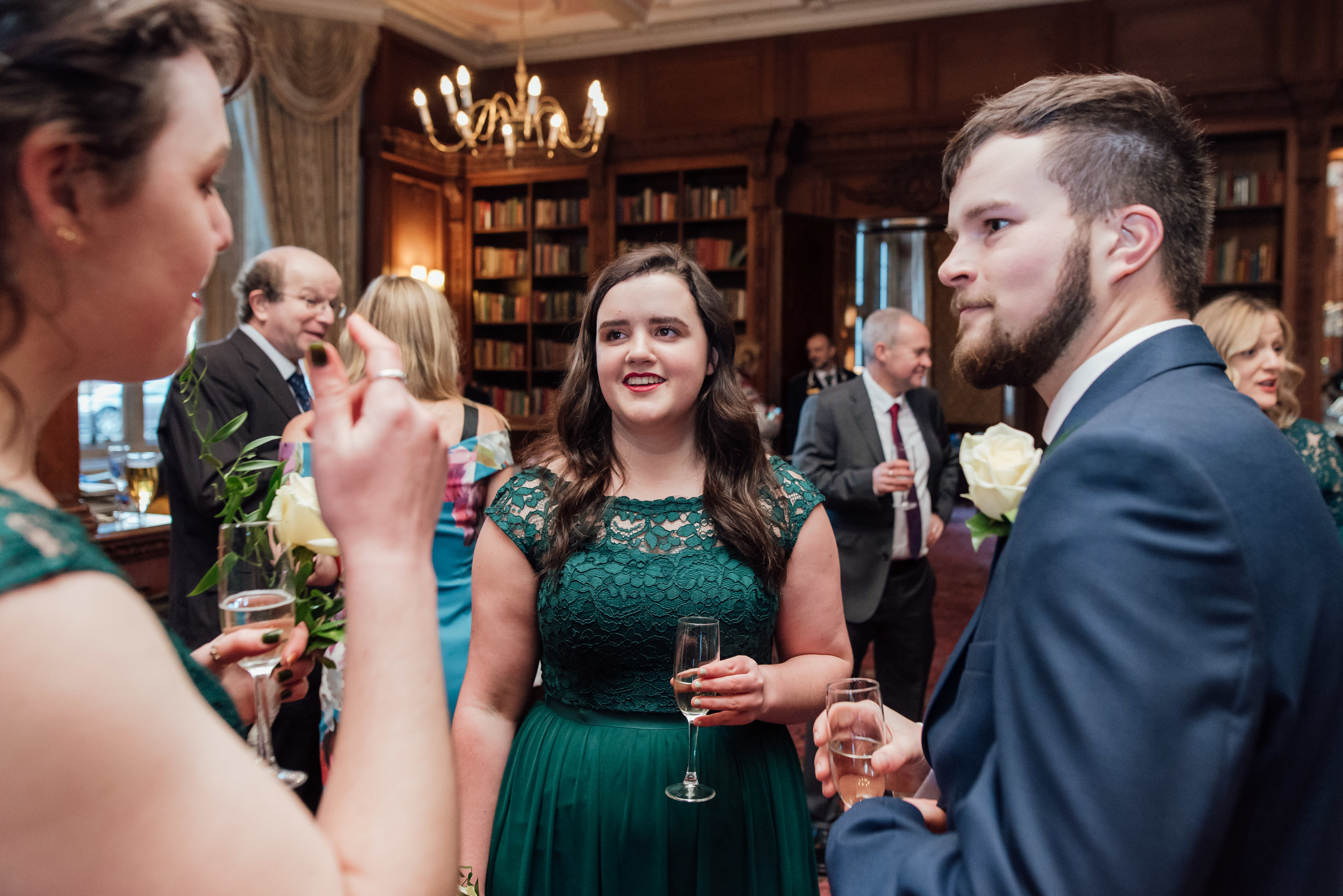 Hampshire-wedding-photographer-hampshire : Amy-James-Photography : Tylney-Hall-Wedding : Tyleny-Hall-Wedding-Photographer : Hampshire-wedding-venue : Fleet-wedding-photographer-farnborough-479.jpg