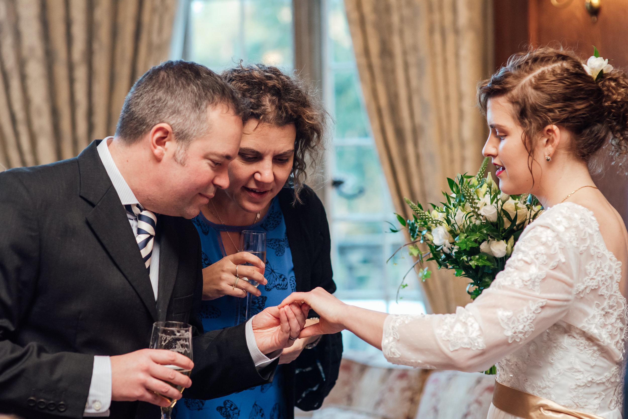 Hampshire-wedding-photographer-hampshire : Amy-James-Photography : Tylney-Hall-Wedding : Tyleny-Hall-Wedding-Photographer : Hampshire-wedding-venue : Fleet-wedding-photographer-farnborough-485.jpg