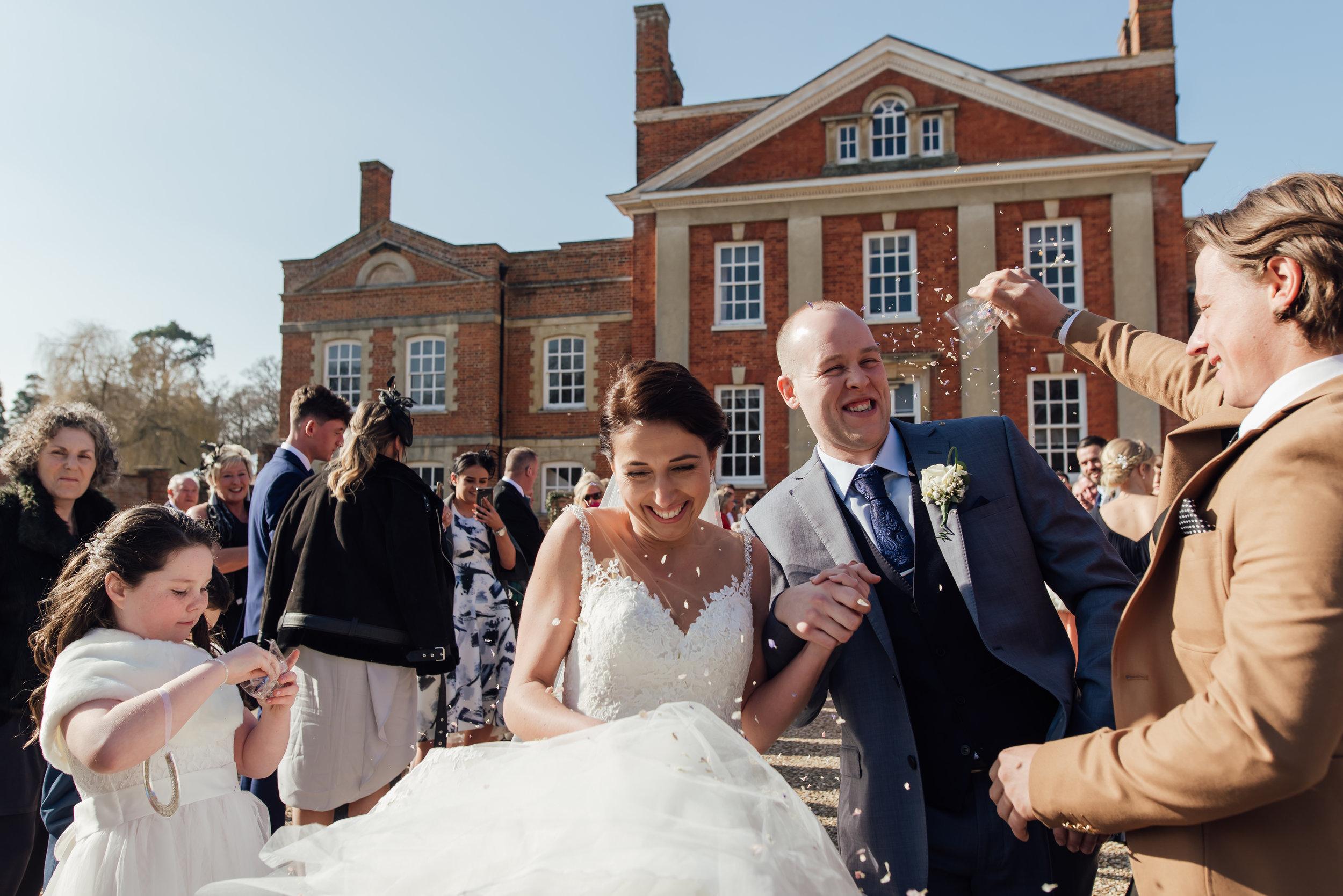 Sarah-Fishlock-Photography-Hampshire-wedding-photographer : fleet-wedding-photographer-fleet : warbrook-house-wedding-venue : warbrook-house-wedding-photographer : hampshire-wedding-venue : hampshire-stately-home-wedding-venueWarbrook House-398.jpg
