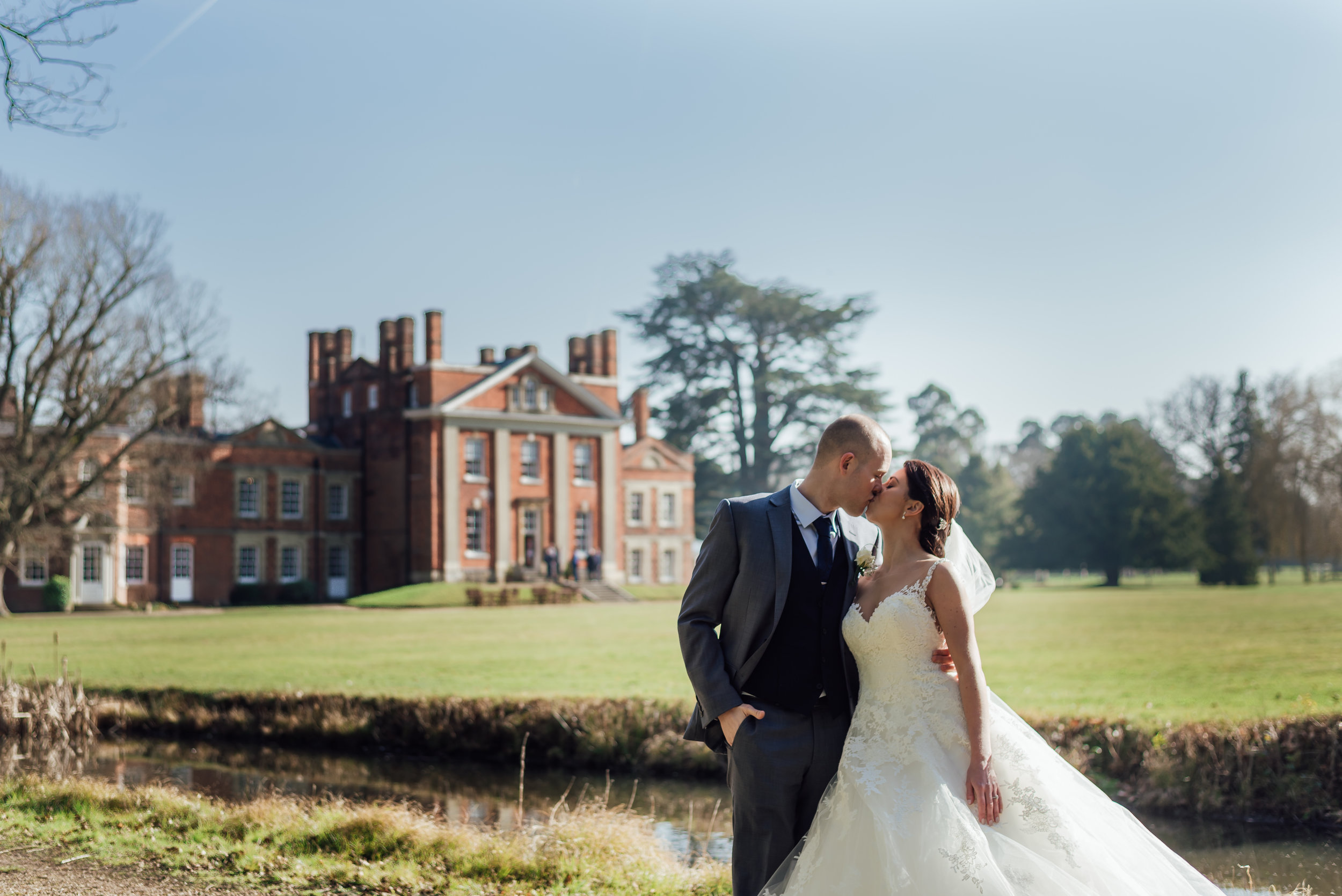 Sarah-Fishlock-Photography-Hampshire-wedding-photographer : fleet-wedding-photographer-fleet : warbrook-house-wedding-venue : warbrook-house-wedding-photographer : hampshire-wedding-venue : hampshire-stately-home-wedding-venue / Warbrook-House