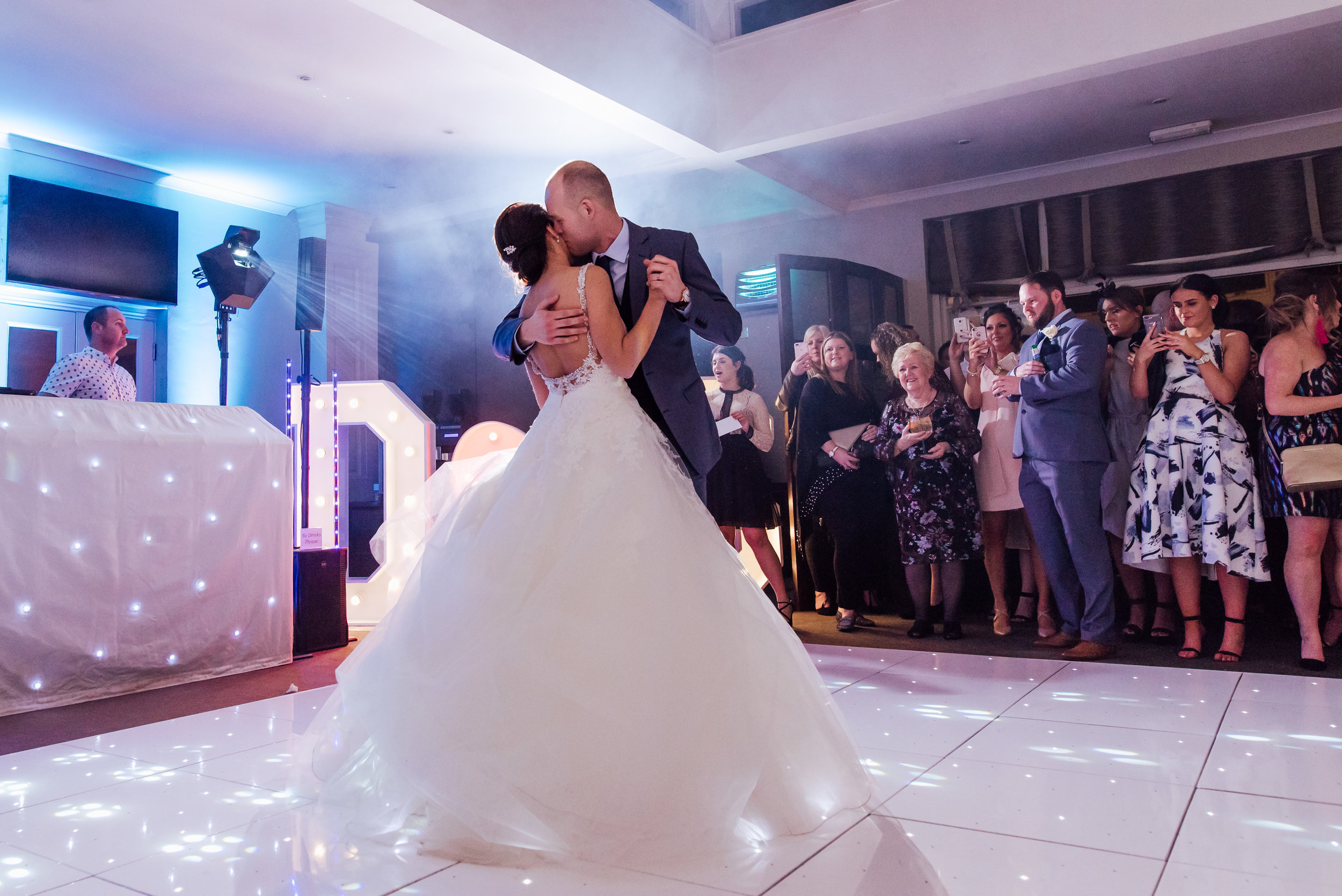 Sarah-Fishlock-Photography-Hampshire-wedding-photographer : fleet-wedding-photographer-fleet : warbrook-house-wedding-venue : warbrook-house-wedding-photographer : hampshire-wedding-venue : hampshire-stately-home-wedding-venue /