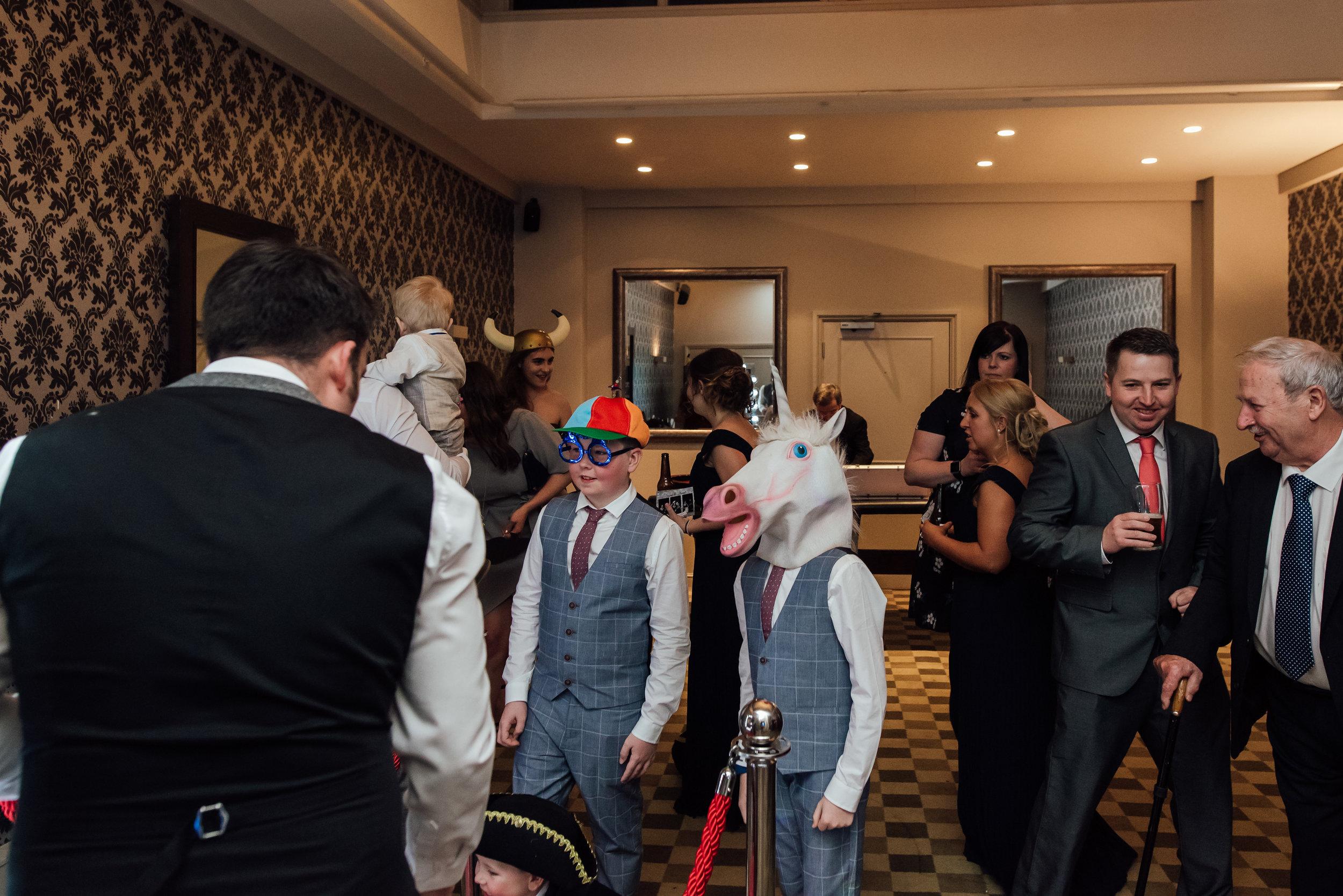 Sarah-Fishlock-Photography-Hampshire-wedding-photographer : fleet-wedding-photographer-fleet : warbrook-house-wedding-venue : warbrook-house-wedding-photographer :