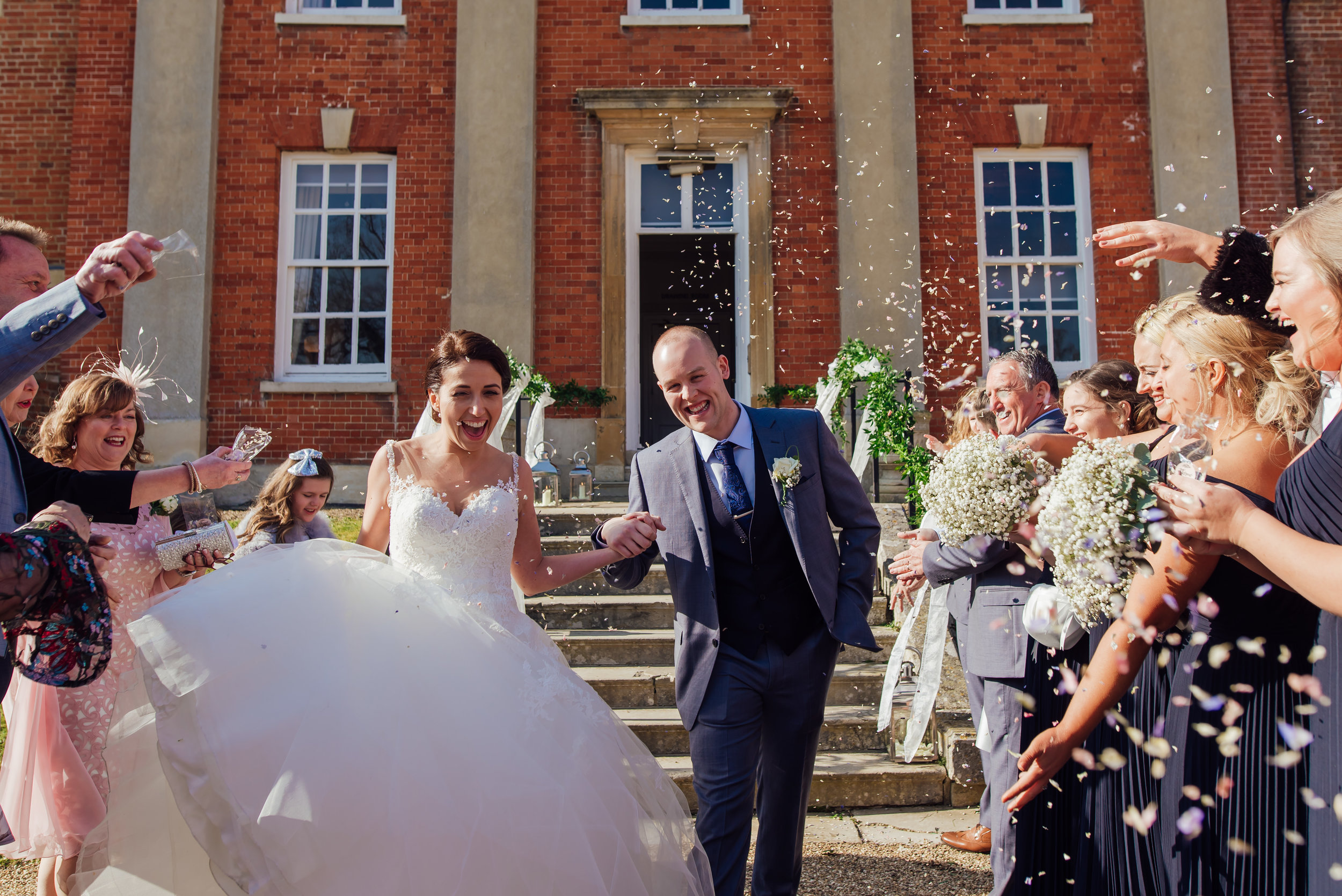 Sarah-Fishlock-Photography-Hampshire-wedding-photographer : fleet-wedding-photographer-fleet : warbrook-house-wedding-venue : warbrook-house-wedding-photographer : hampshire-wedding-venue : hampshire-stately-home-wedding-venue / fun-wedding-photo /wedding-photo-booth-hampshire / fun-wedding-photographer /