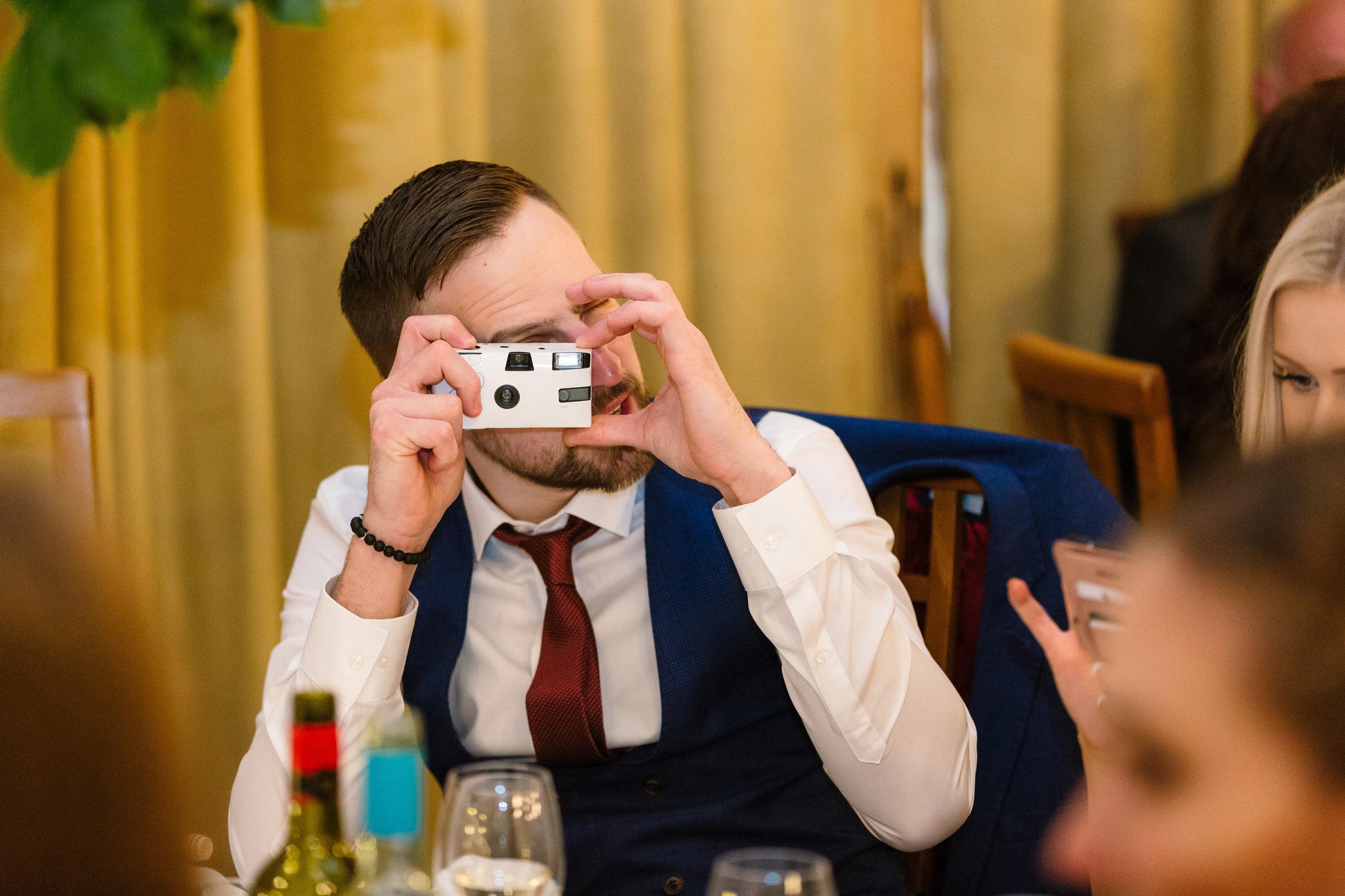 Sarah-Fishlock-Photography-Hampshire-wedding-photographer-hampshire / fleet-wedding-photographer-fleet / rivervale-barn-wedding-photographer / hampshire-barn-wedding-venue / hampshire-wedding-venue / barn-wedding-hampshire / rivervale-barn / wedding-in-snow