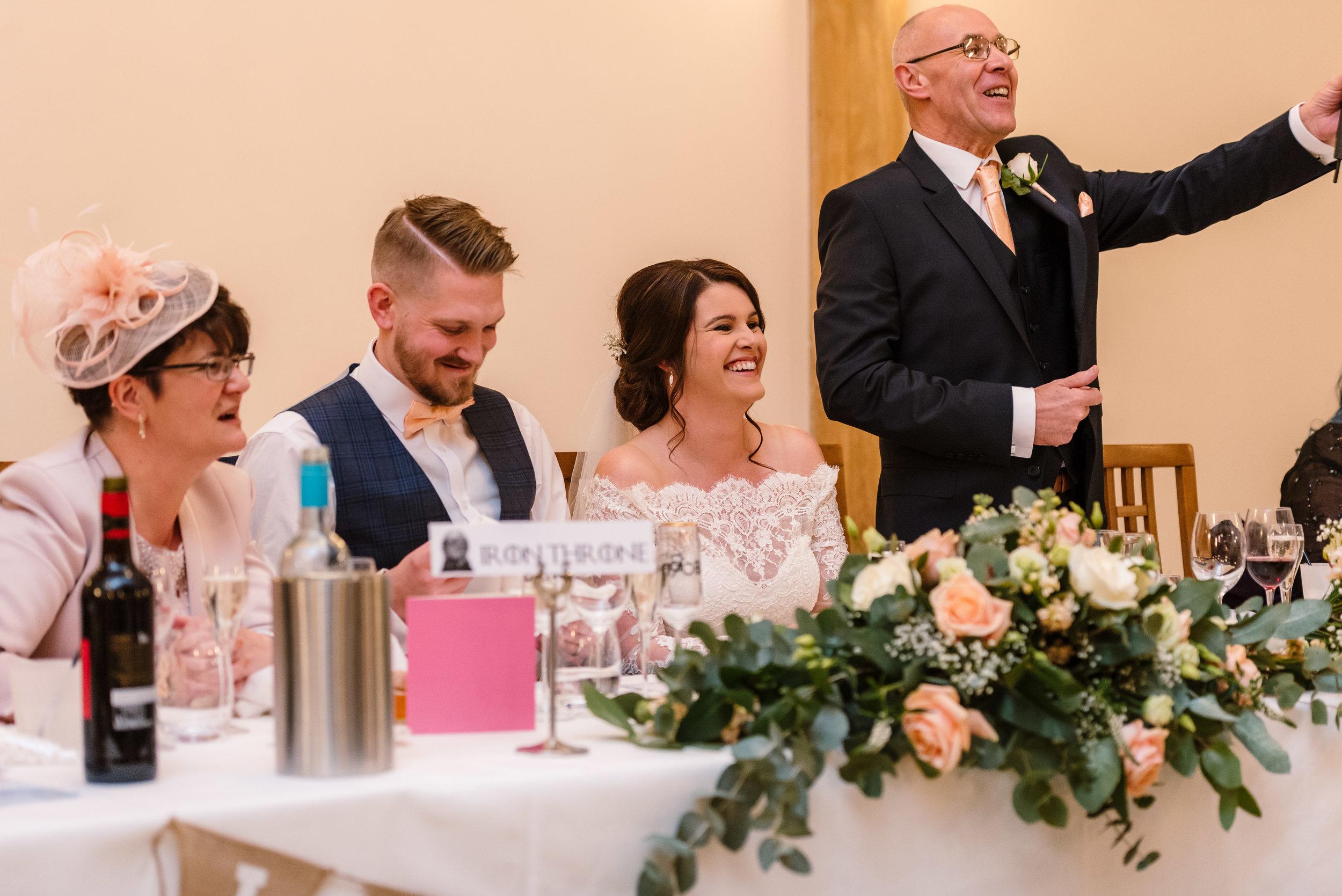 Sarah-Fishlock-Hampshire-wedding-photographer-hampshire / fleet-wedding-photographer-fleet / rivervale-barn-wedding / hampshire-barn-wedding-venue / hampshire-wedding-venue / wedding-in-snow