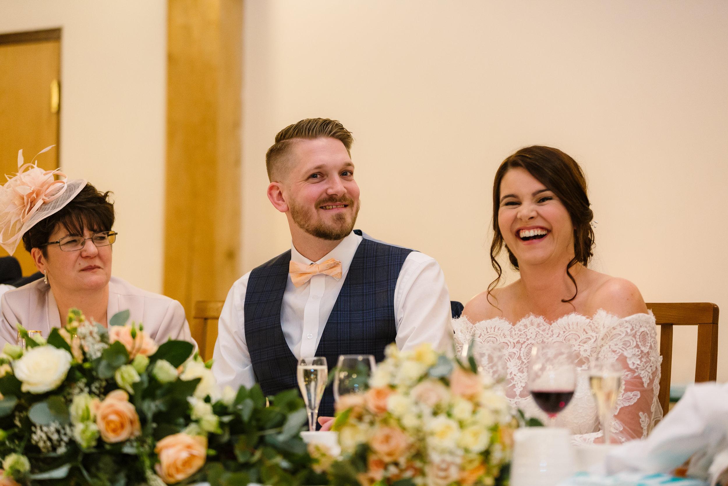 Sarah-Fishlock-Photography-Hampshire-wedding-photographer-hampshire / fleet-wedding-photographer-fleet / hampshire-barn-wedding-venue / hampshire-wedding-venue / rivervale-barn / wedding-in-snow