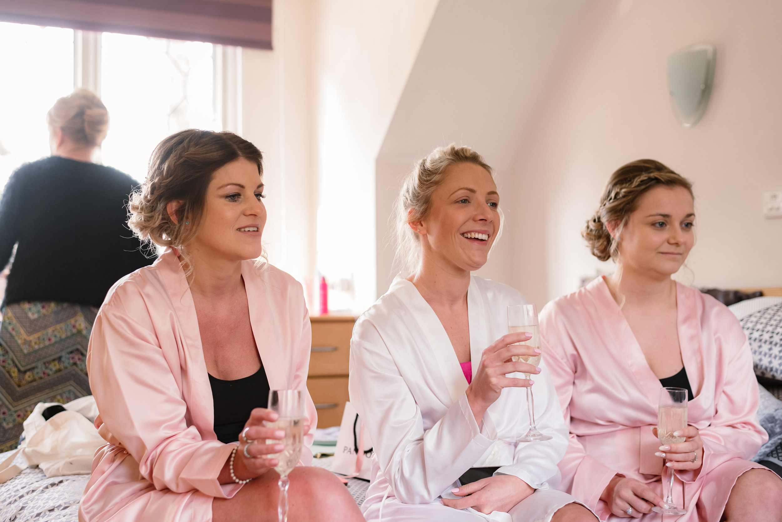 Sarah-Fishlock-Photography / Hampshire-wedding-photographer-hampshire / fleet-wedding-photographer-fleet / Hampshire-church-wedding / Hampshire-wedding-venue / Hampshire-hotel-wedding-venue