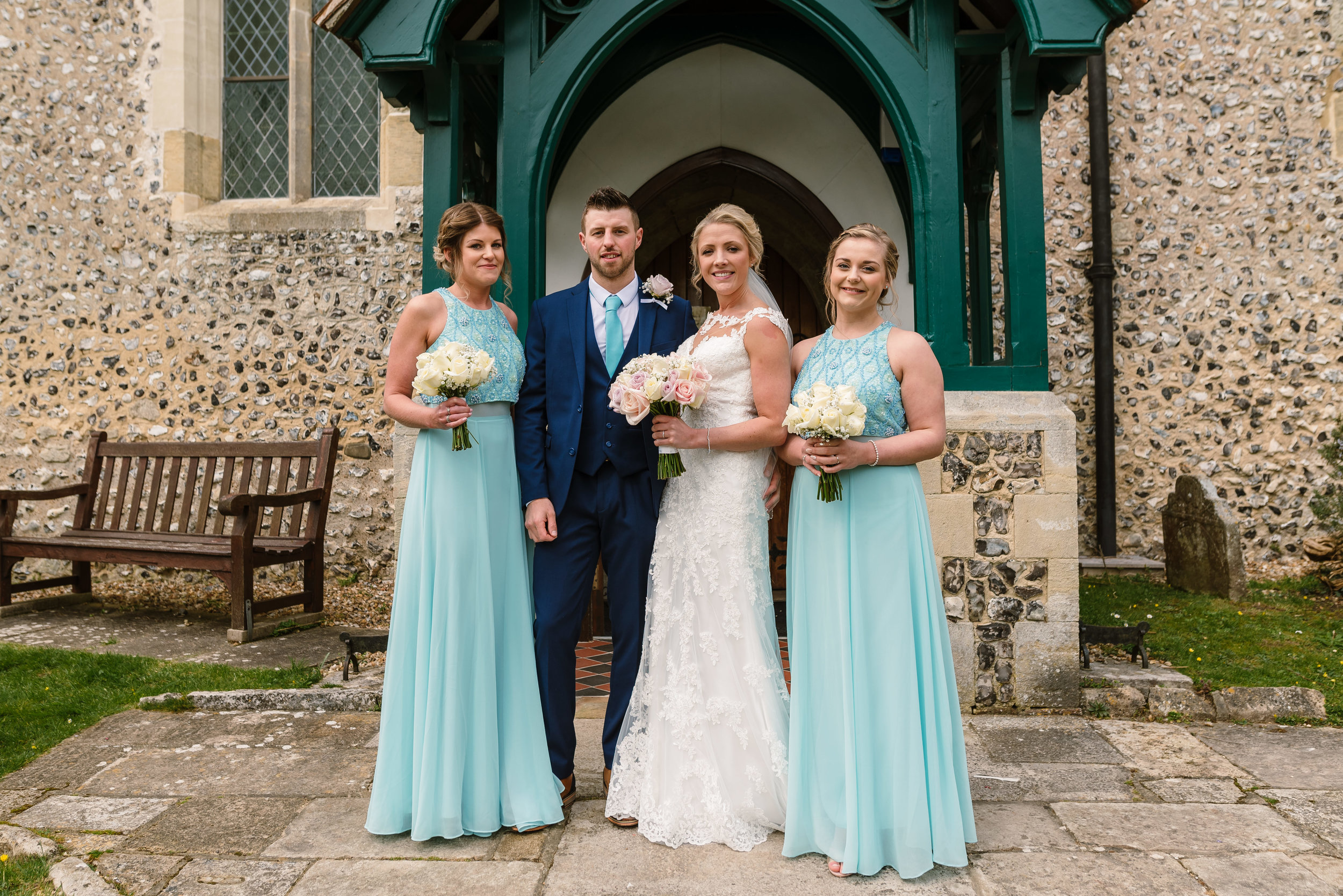Sarah-Fishlock-Photography / Hampshire-wedding-photographer-hampshire / fleet-wedding-photographer-fleet / Hampshire-church-wedding / Hampshire-wedding-venue / Hampshire-hotel-wedding