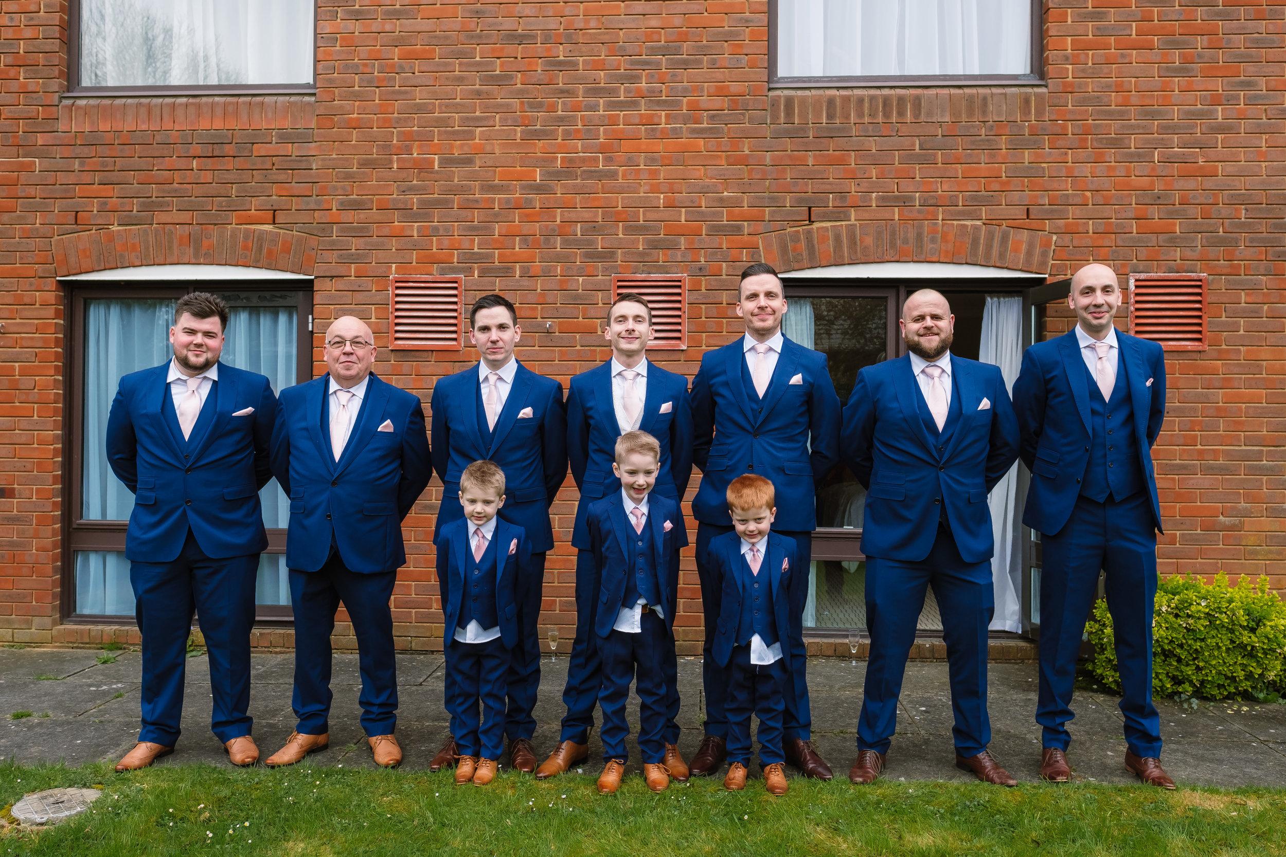 Sarah-Fishlock-Photography : Hampshire-wedding-photographer-hampshire : fleet-wedding-photographer-fleet : Northbrook-Park-Wedding-Photographer : Northbrook-Park-Wedding-Venue : natural-wedding-photographer-hampshire-169.jpg