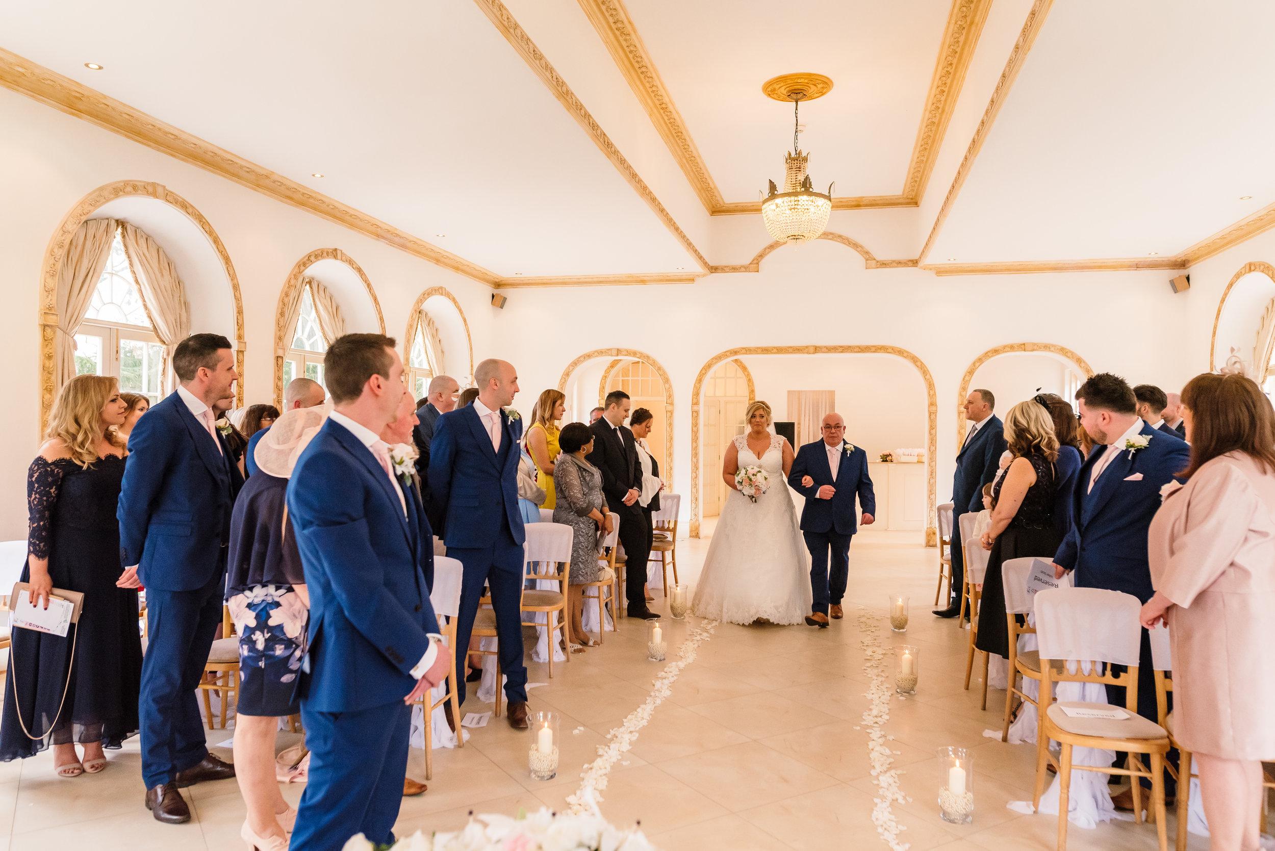 Sarah-Fishlock-Photography : Hampshire-wedding-photographer-hampshire : fleet-wedding-photographer-fleet : Northbrook-Park-Wedding-Photographer : Northbrook-Park-Wedding-Venue : natural-wedding-photographer-hampshire-348.jpg