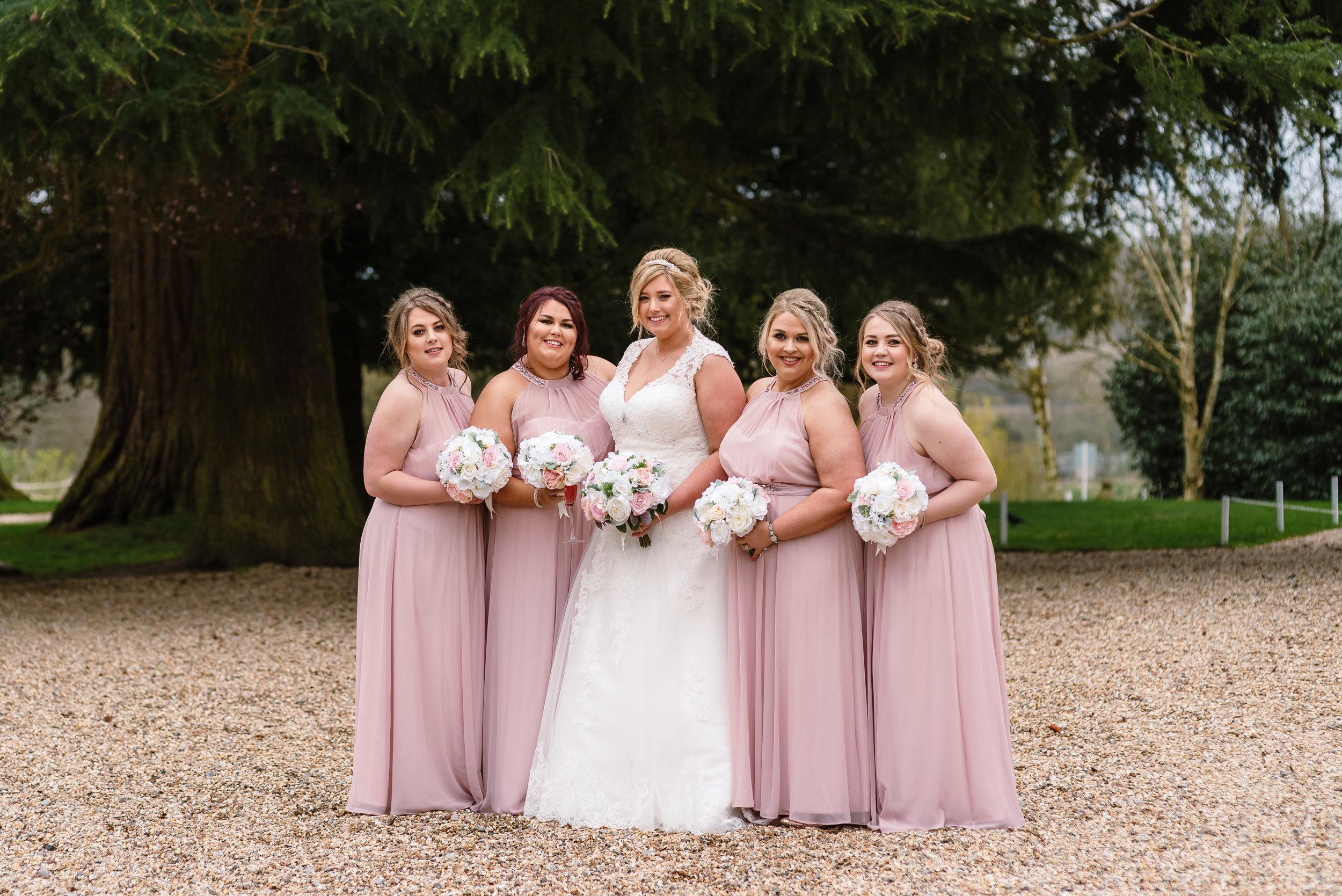 Sarah-Fishlock-Photography : Hampshire-wedding-photographer-hampshire : fleet-wedding-photographer-fleet : Northbrook-Park-Wedding-Photographer : Northbrook-Park-Wedding-Venue : natural-wedding-photographer-hampshire-673.jpg