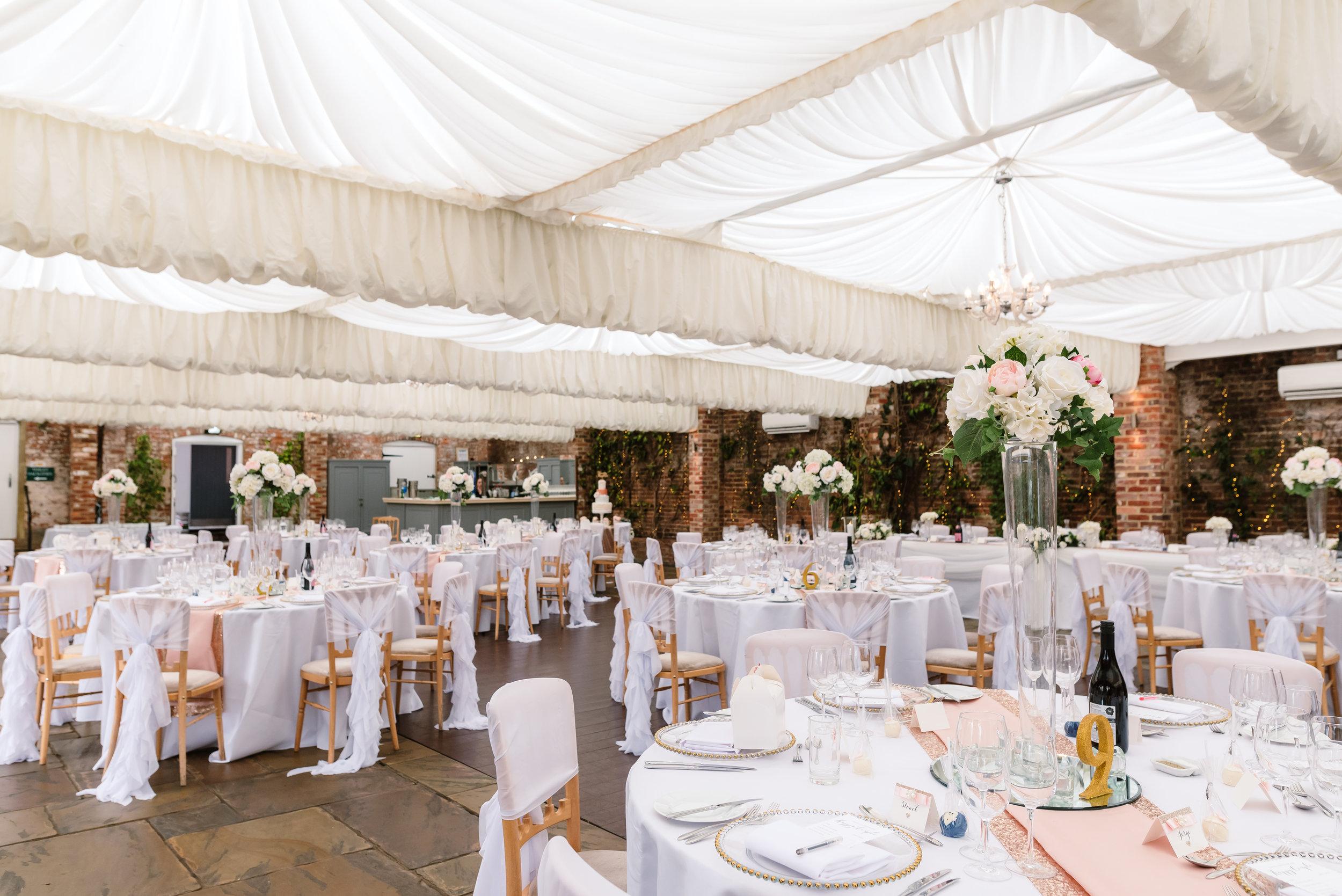 Sarah-Fishlock-Photography : Hampshire-wedding-photographer-hampshire : fleet-wedding-photographer-fleet : Northbrook-Park-Wedding-Photographer : Northbrook-Park-Wedding-Venue : natural-wedding-photographer-hampshire-604.jpg