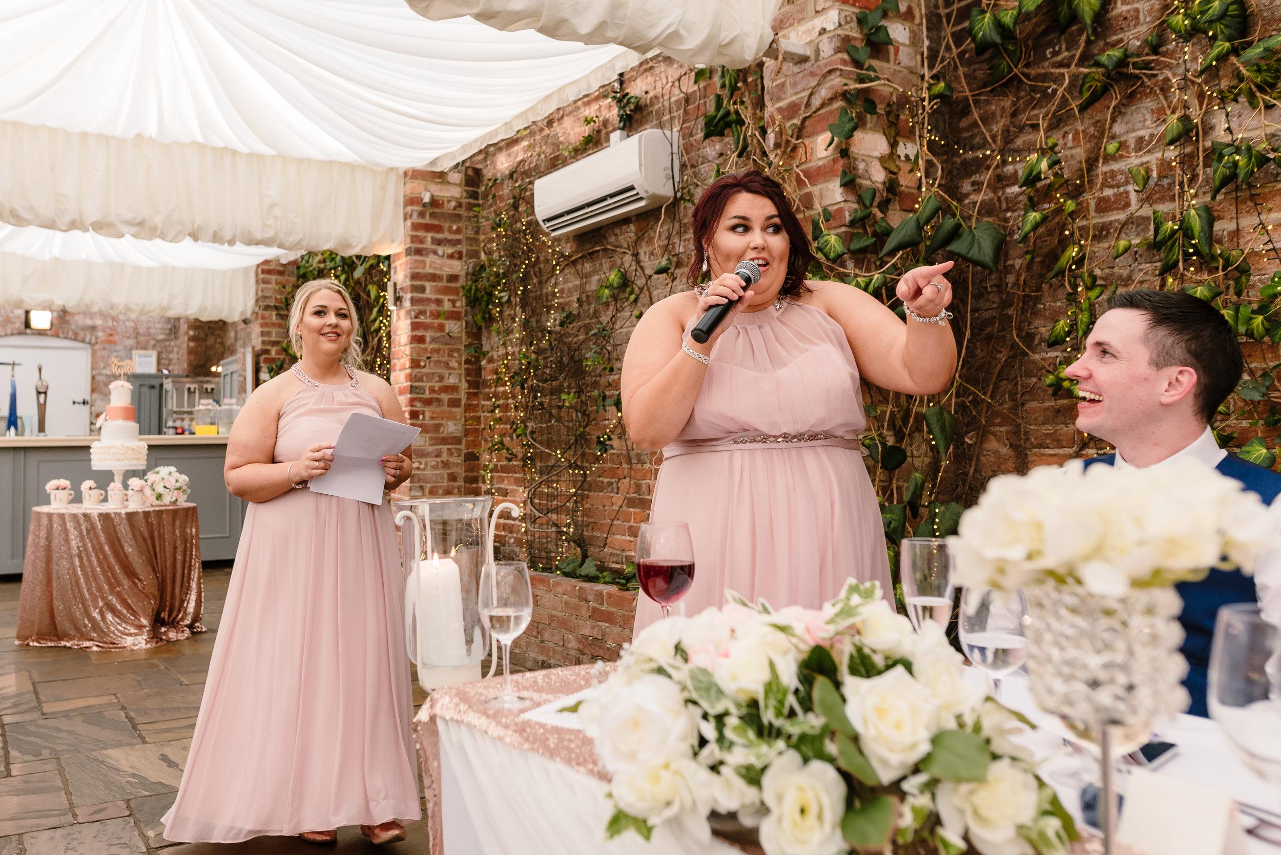 Sarah-Fishlock-Photography : Hampshire-wedding-photographer-hampshire : fleet-wedding-photographer-fleet : Northbrook-Park-Wedding-Photographer : Northbrook-Park-Wedding-Venue : natural-wedding-photographer-hampshire