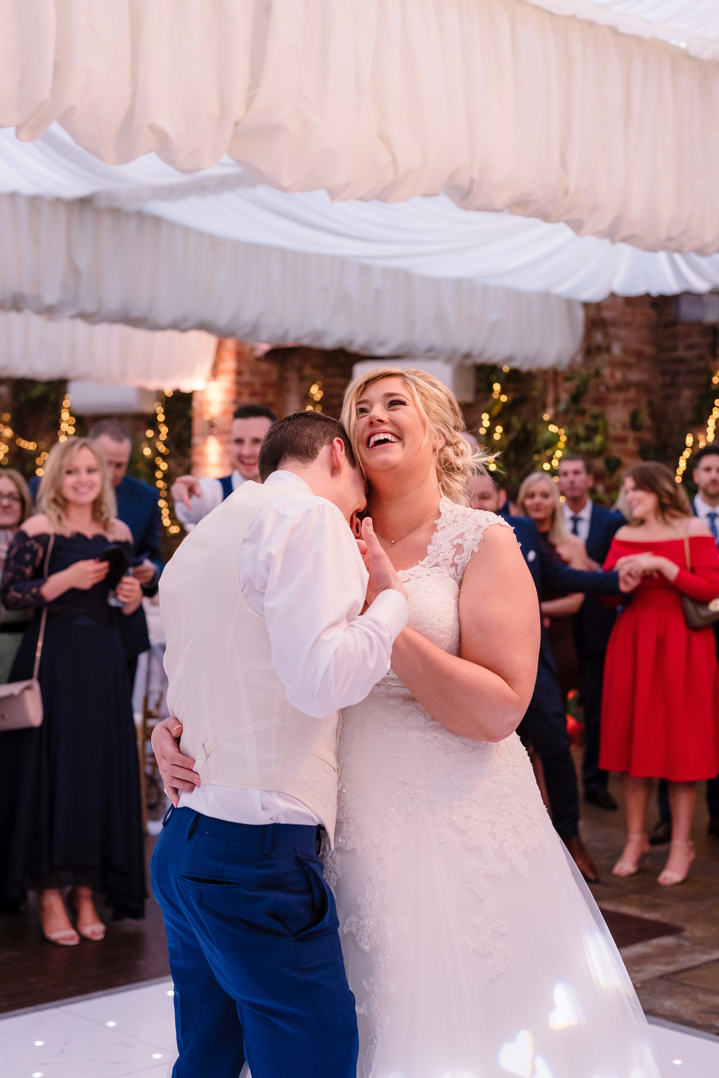 Sarah-Fishlock-Photography : Hampshire-wedding-photographer-hampshire : fleet-wedding-photographer-fleet : Northbrook-Park-Wedding-Photographer : Northbrook-Park-Wedding-Venue : natural-wedding-photographer-hampshire-1100.jpg