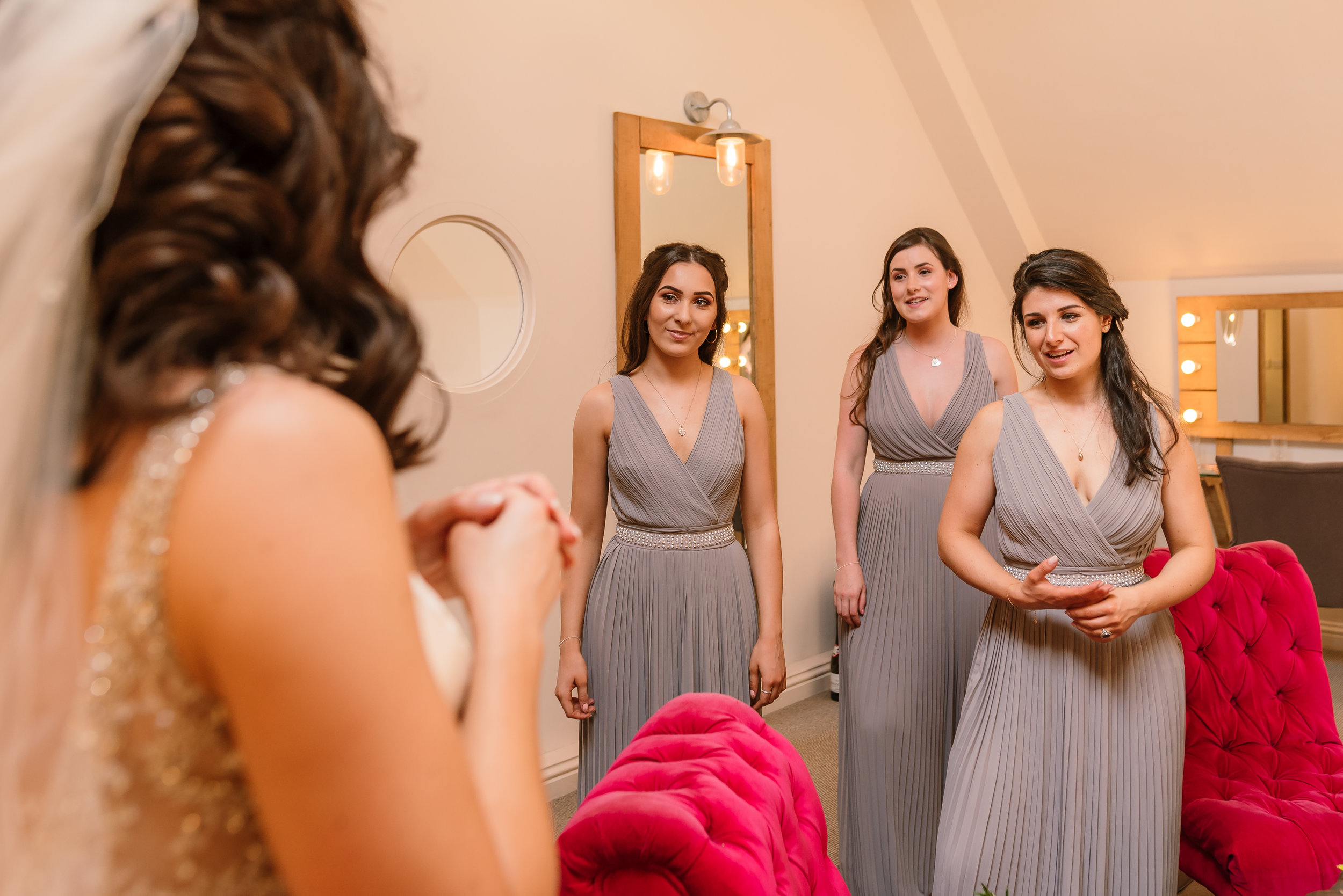 Sarah-Fishlock-Photography / Hampshire-wedding-photographer-hampshire / fleet-wedding-photographer-fleet / Millbridge-Court-Wedding-Photographer / Millbridge-Court-Wedding