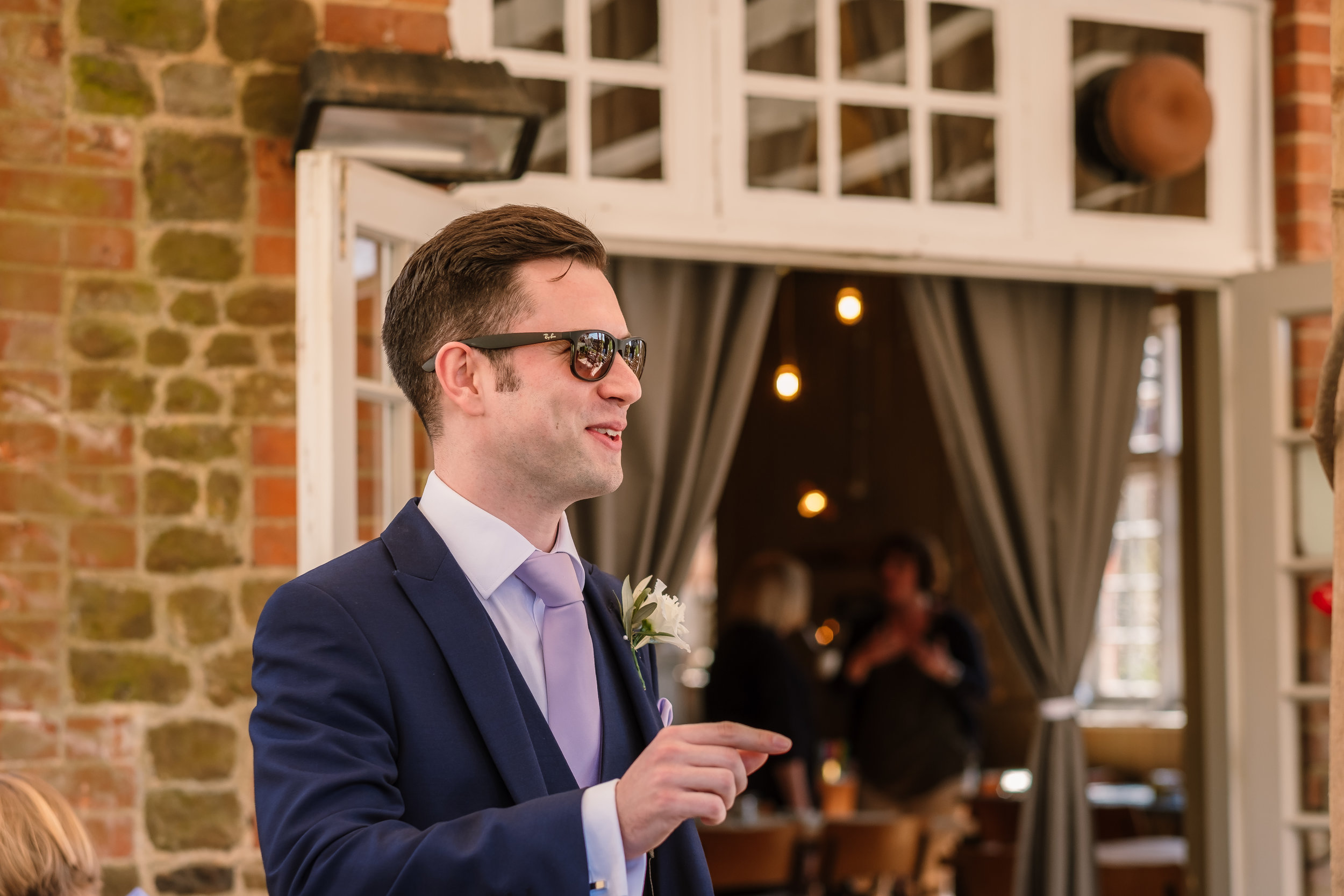 Sarah-Fishlock-Photography / Hampshire-wedding-photographer-hampshire / fleet-wedding-photographer-fleet / Millbridge-Court-Wedding-Photographer / Millbridge-Court-Wedding-Venue / Surrey-wedding-venue-