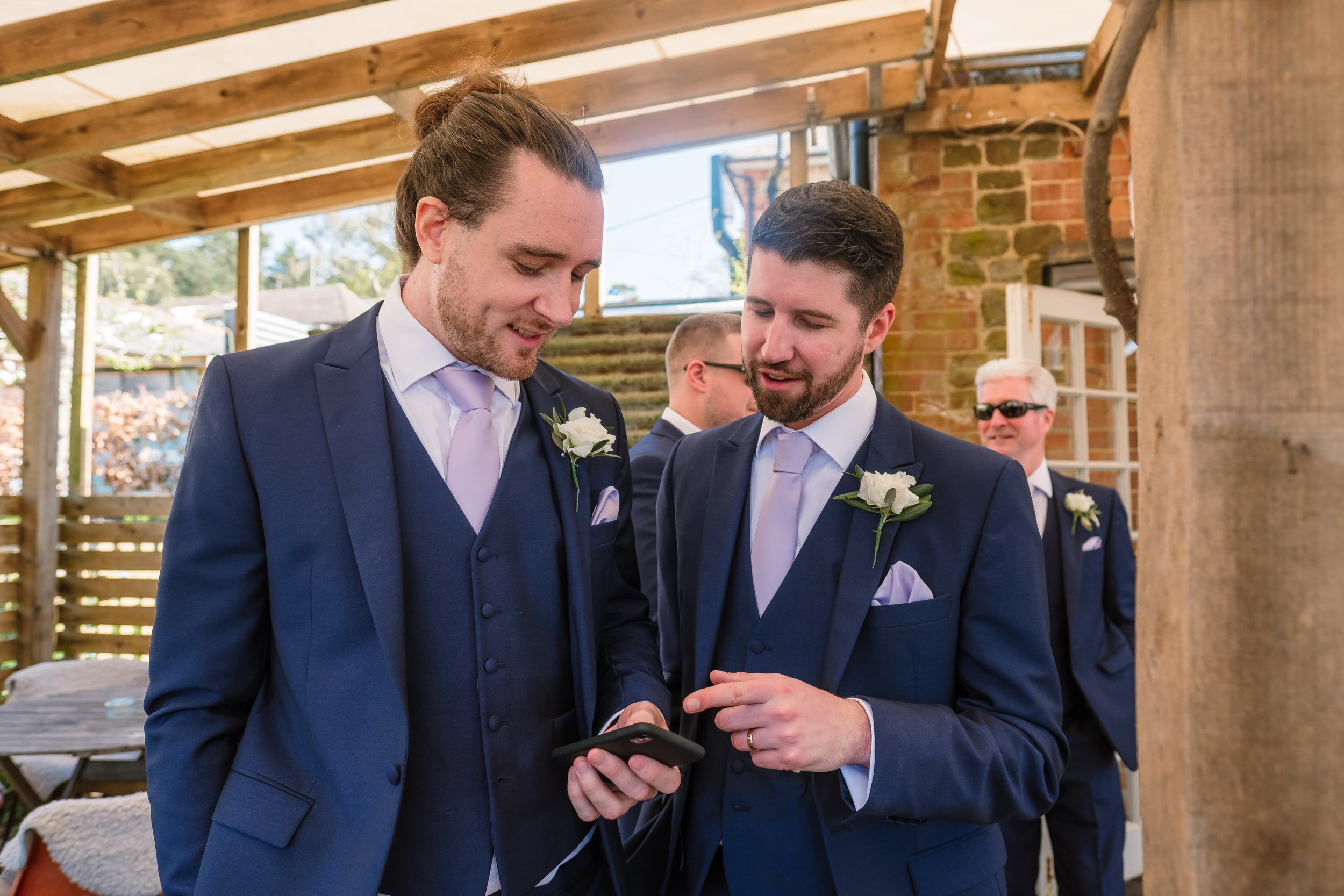 Sarah-Fishlock-Photography : Hampshire-wedding-photographer-hampshire : fleet-wedding-photographer-fleet : Millbridge-Court-Wedding-Photographer : Millbridge-Court-Wedding-Venue : Surrey-wedding-venue-379.jpg