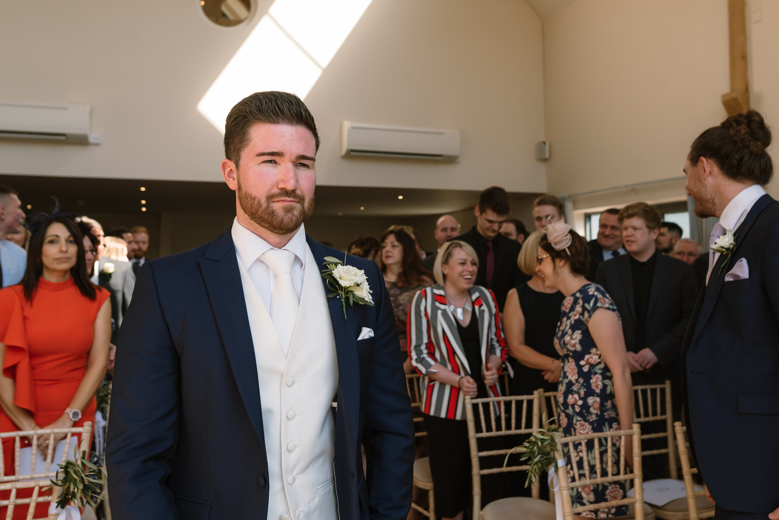 Sarah-Fishlock-Photography : Hampshire-wedding-photographer-hampshire : fleet-wedding-photographer-fleet : Millbridge-Court-Wedding-Photographer : Millbridge-Court-Wedding-Venue : Surrey-wedding-venue-553.jpg