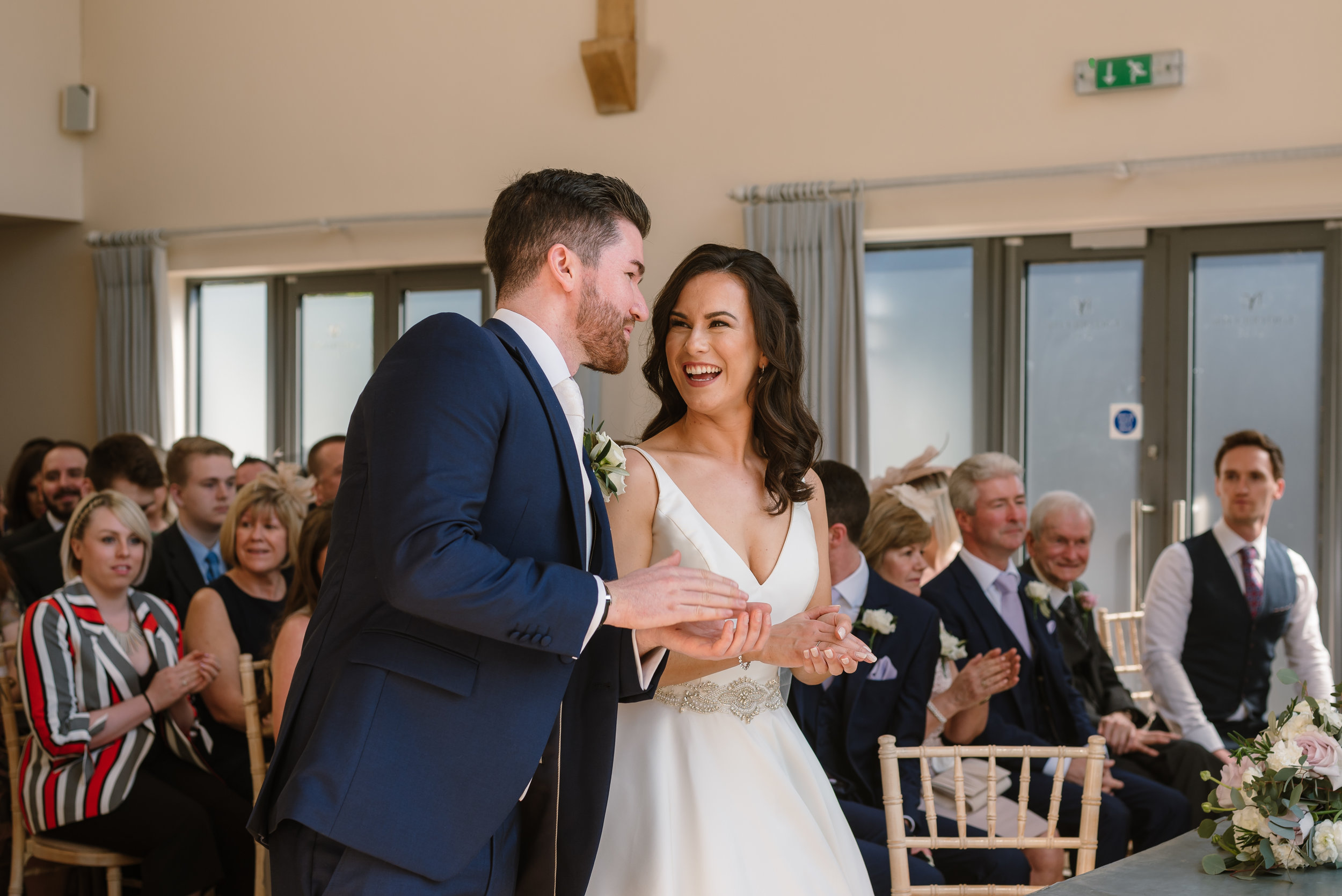 Sarah-Fishlock-Photography : Hampshire-wedding-photographer-hampshire : fleet-wedding-photographer-fleet : Millbridge-Court-Wedding-Photographer : Millbridge-Court-Wedding-Venue