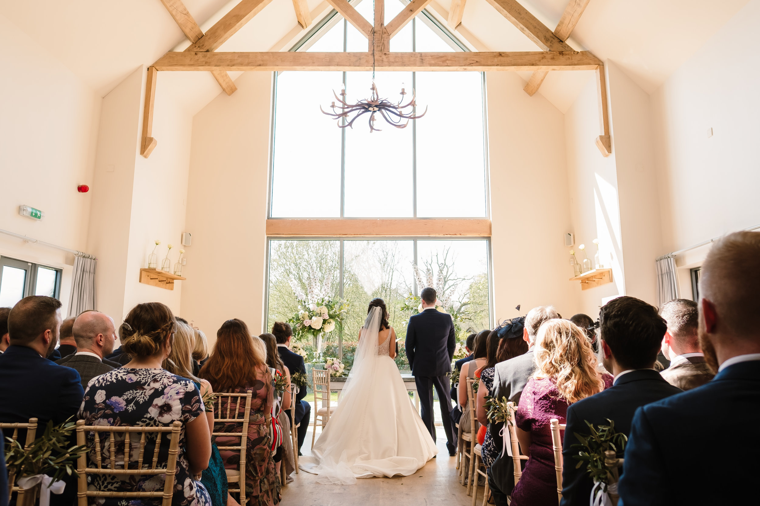 Sarah-Fishlock-Photography : Hampshire-wedding-photographer-hampshire : fleet-wedding-photographer-fleet : Millbridge-Court-Wedding-Photographer : Millbridge-Court-Wedding-Venue : Surrey-wedding-venue-587.jpg