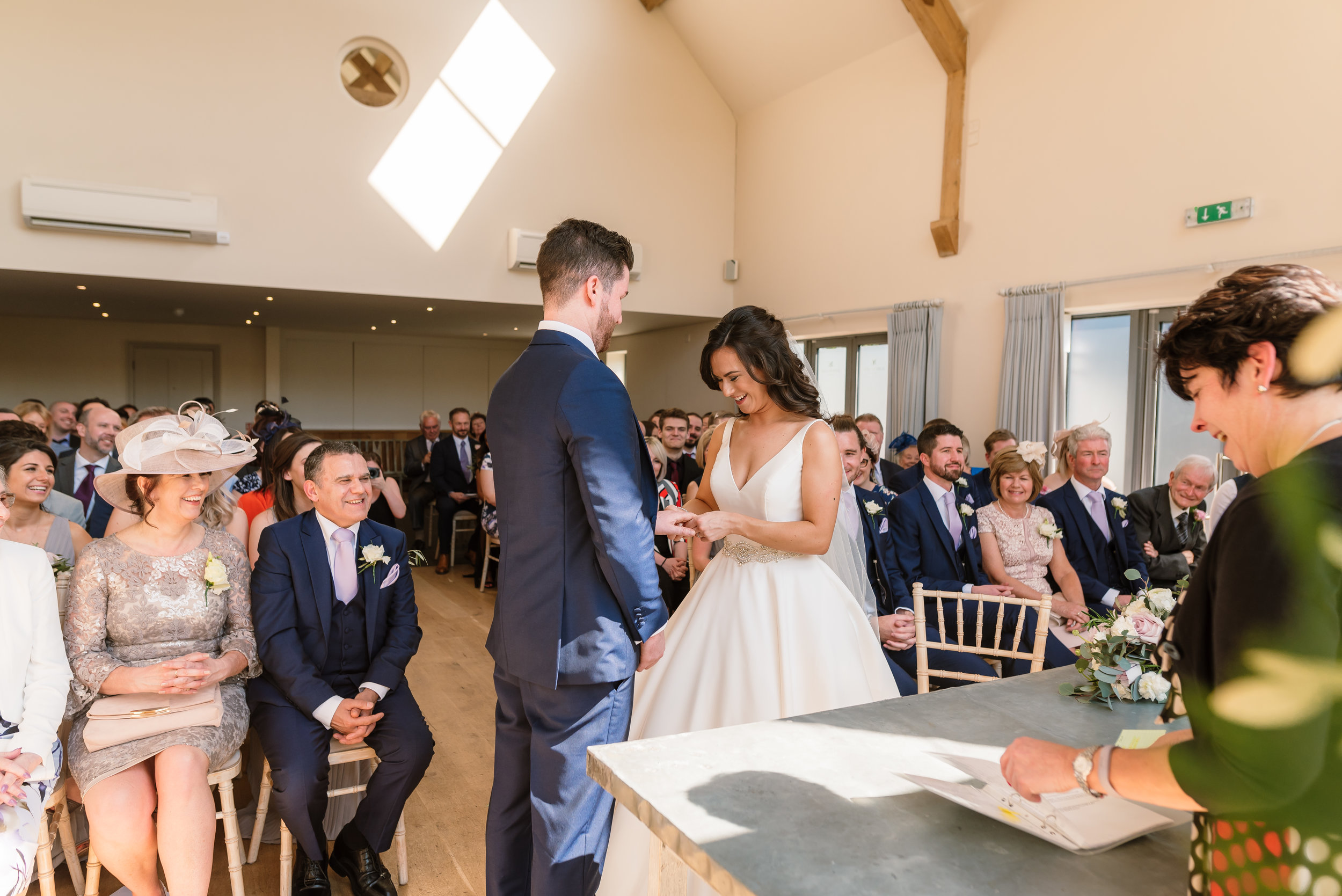 Sarah-Fishlock-Photography : Hampshire-wedding-photographer-hampshire : fleet-wedding-photographer-fleet : Millbridge-Court-Wedding-Photographer : Millbridge-Court-Wedding