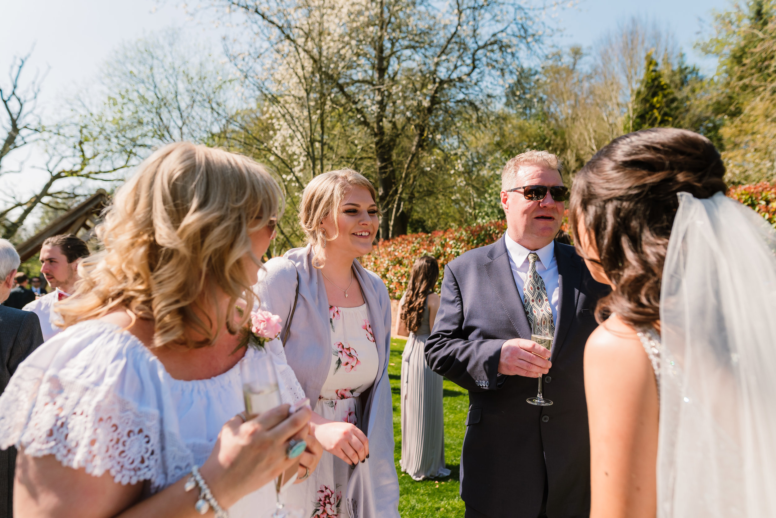Sarah-Fishlock-Photography : Hampshire-wedding-photographer-hampshire : fleet-wedding-photographer-fleet : Millbridge-Court-Wedding-Photographer : Millbridge-Court-Wedding-Venue : Surrey-wedding-venue-724.jpg