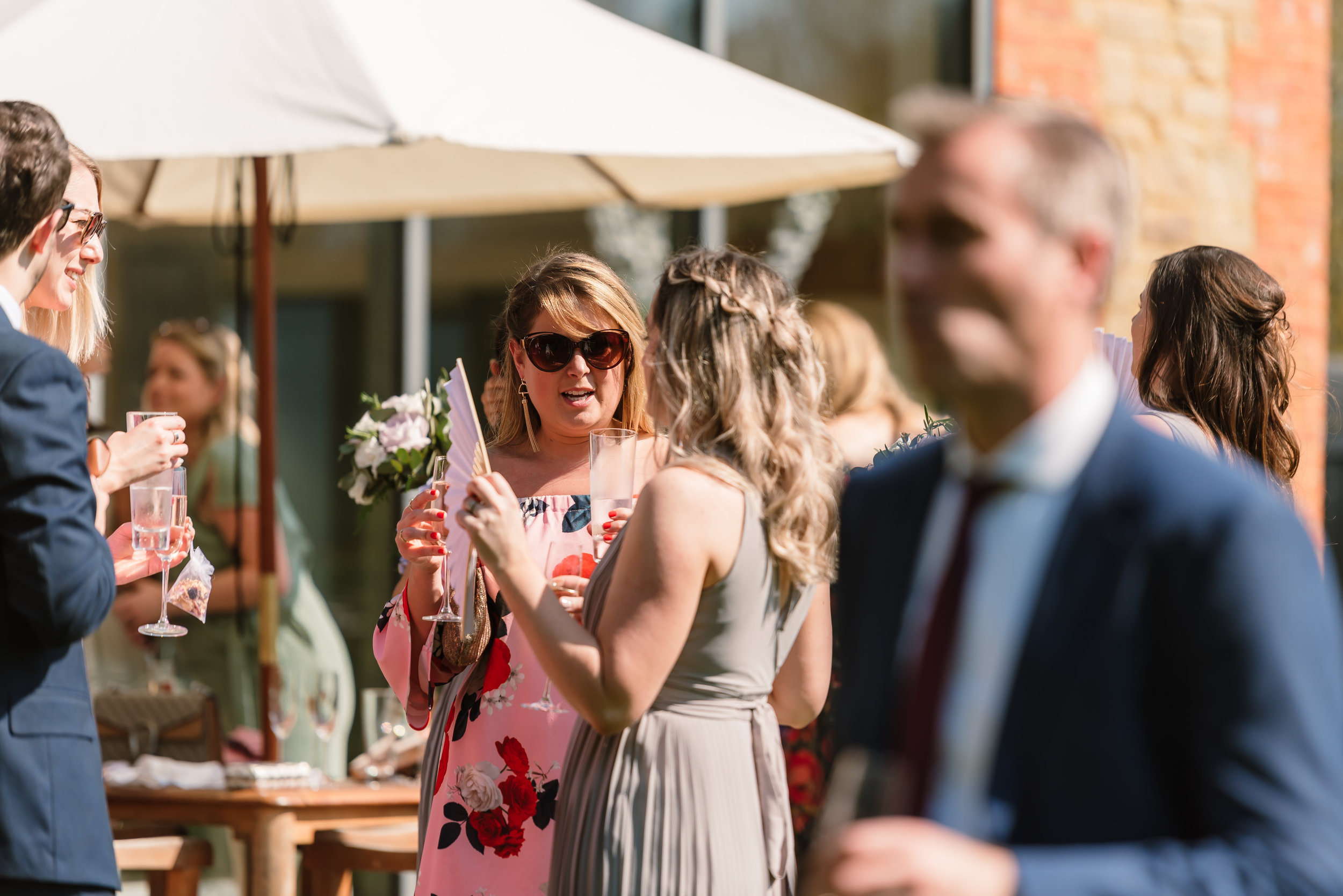 Sarah-Fishlock-Photography : Hampshire-wedding-photographer-hampshire : fleet-wedding-photographer-fleet : Millbridge-Court-Wedding-Photographer : Millbridge-Court-Wedding-Venue : Surrey-wedding-venue-746.jpg
