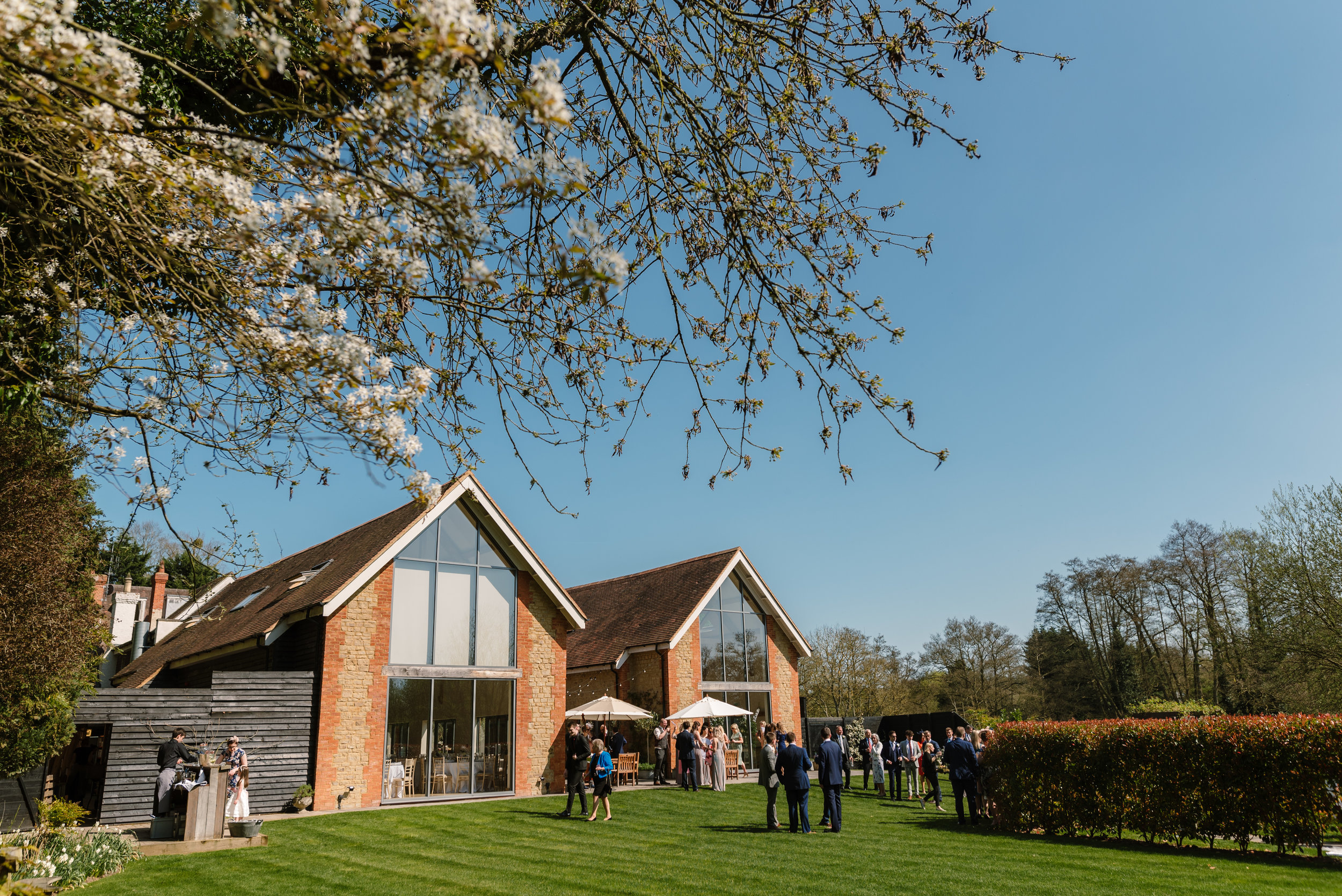 Sarah-Fishlock-Photography : Hampshire-wedding-photographer-hampshire : fleet-wedding-photographer-fleet : Millbridge-Court-Wedding-Photographer : Millbridge-Court-Wedding-Venue : Surrey-wedding-venue-743.jpg