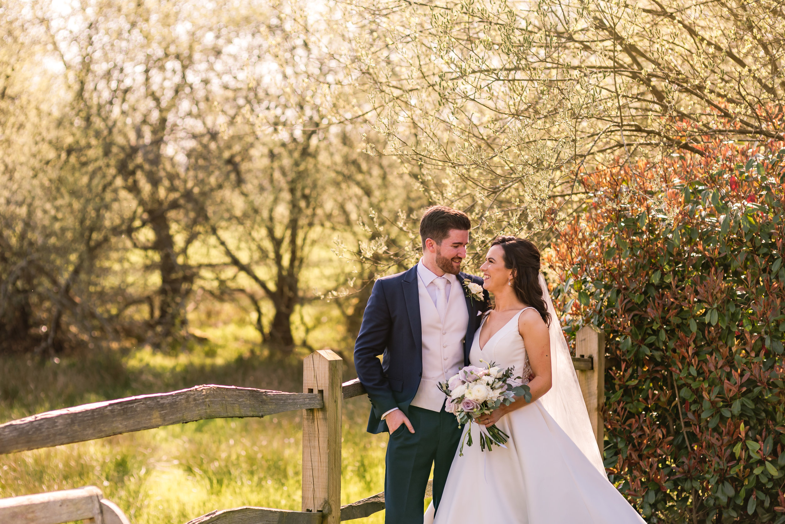 Sarah-Fishlock-Photography : Hampshire-wedding-photographer-hampshire : fleet-wedding-photographer-fleet : Millbridge-Court-Wedding-Photographer : Millbridge-Court-Wedding-Venue : Surrey-wedding-venue-954.jpg