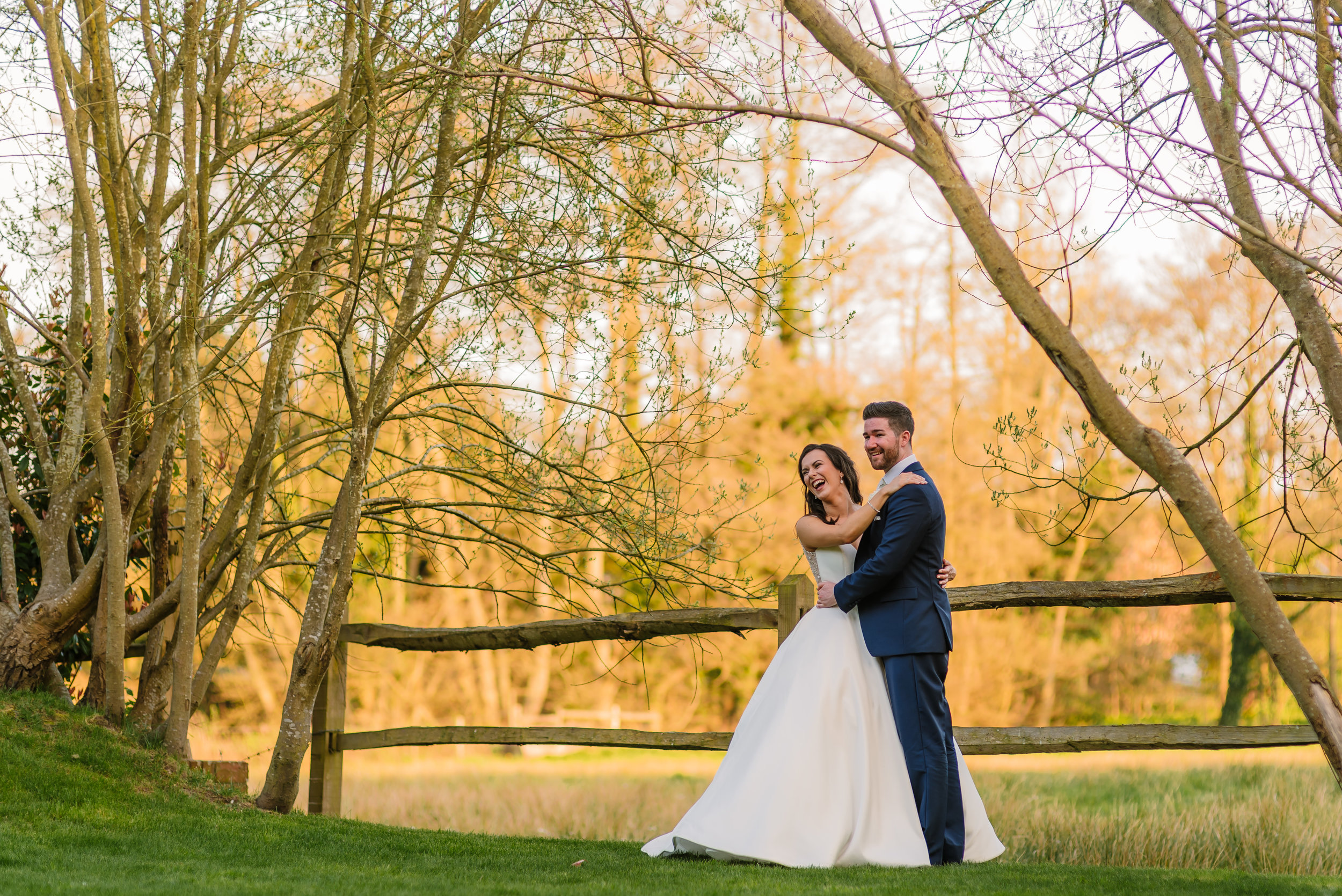 Sarah-Fishlock-Photography : Hampshire-wedding-photographer-hampshire : fleet-wedding-photographer-fleet : Millbridge-Court-Wedding-Photographer : Millbridge-Court-Wedding-Venue : Surrey-wedding-venue-1235.jpg