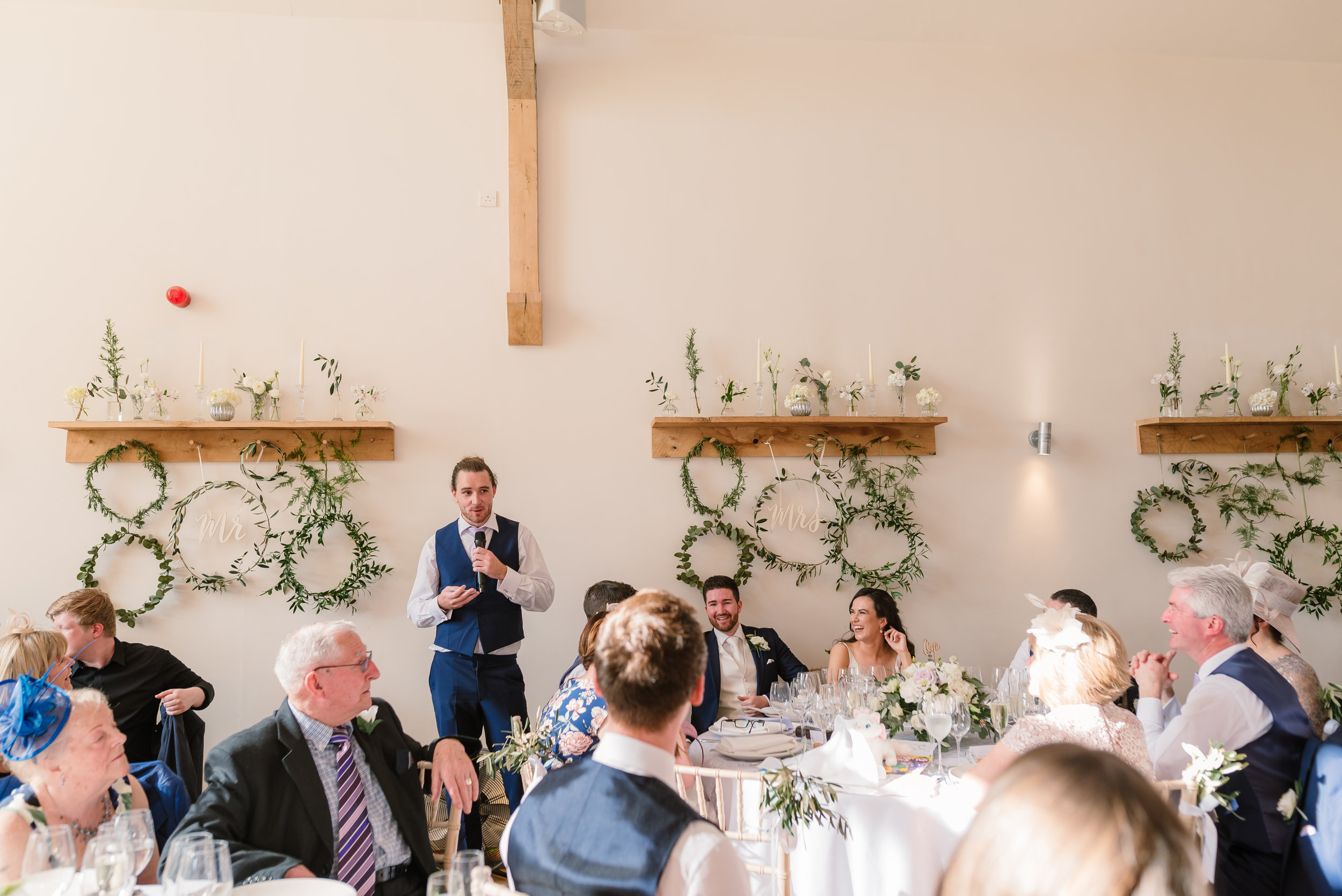 Sarah-Fishlock-Photography : Hampshire-wedding-photographer-hampshire : fleet-wedding-photographer-fleet : Millbridge-Court-Wedding-Photographer : Millbridge-Court-Wedding-Venue : Surrey-wedding-venue-1121.jpg