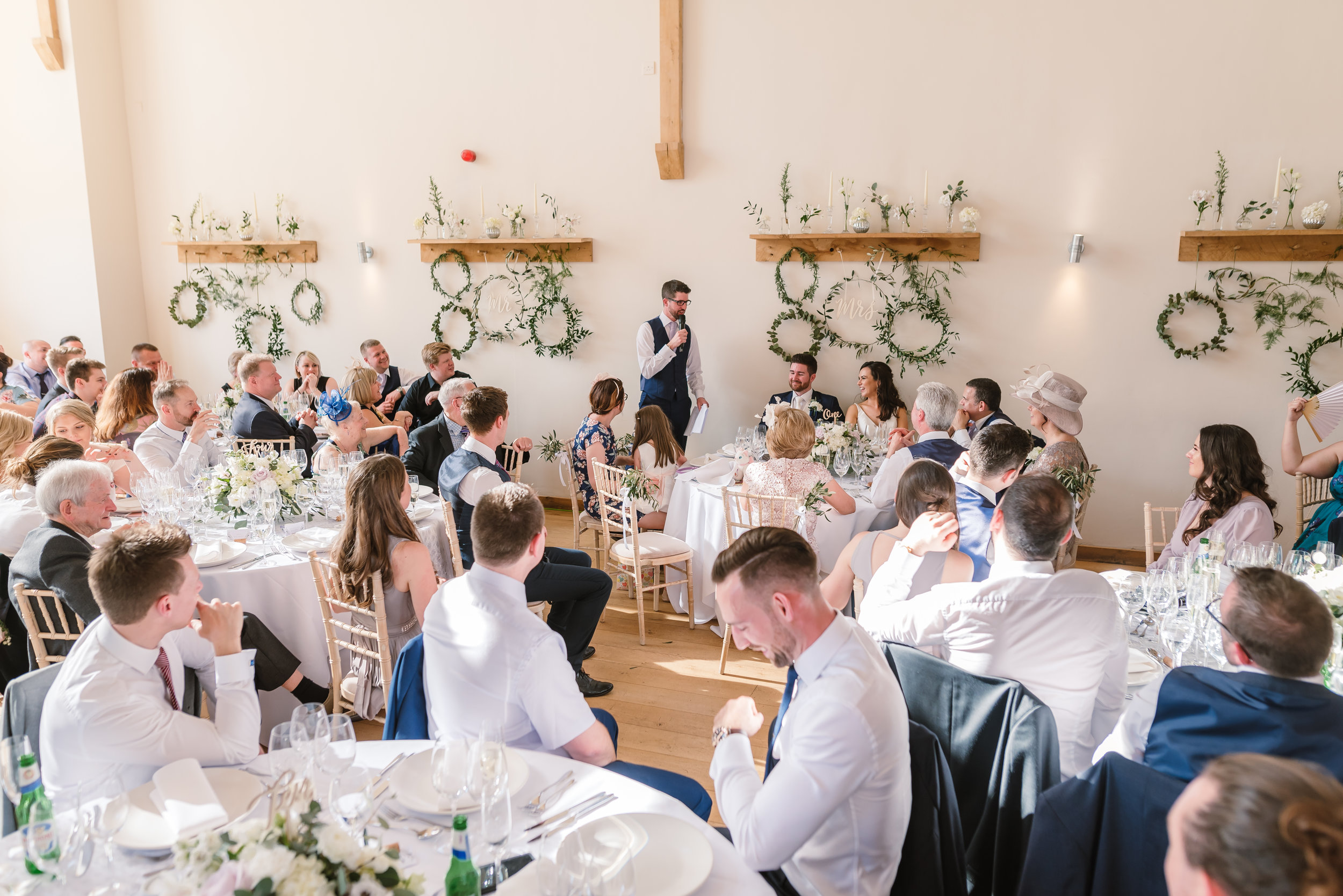 Sarah-Fishlock-Photography : Hampshire-wedding-photographer-hampshire : fleet-wedding-photographer-fleet : Millbridge-Court-Wedding-Photographer : Millbridge-Court-Wedding-Venue : Surrey-wedding-venue-1172.jpg