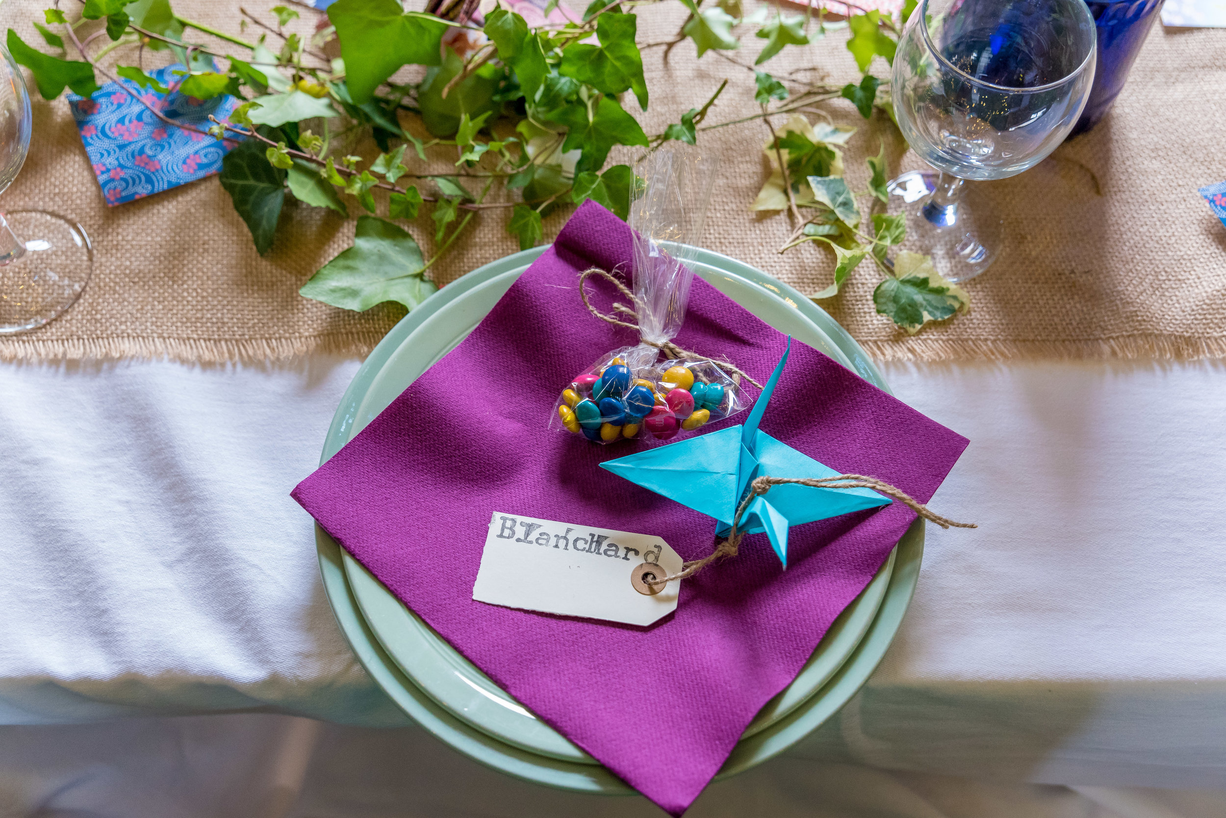Hampshire-Village-Hall-Wedding-Venue / Sarah-Fishlock-Photography / Fleet-Hampshire-Wedding-Photographer / Surrey-village-hall-wedding / Village-Hall-Wedding-Ideas-Inspiration / Village-fete-wedding