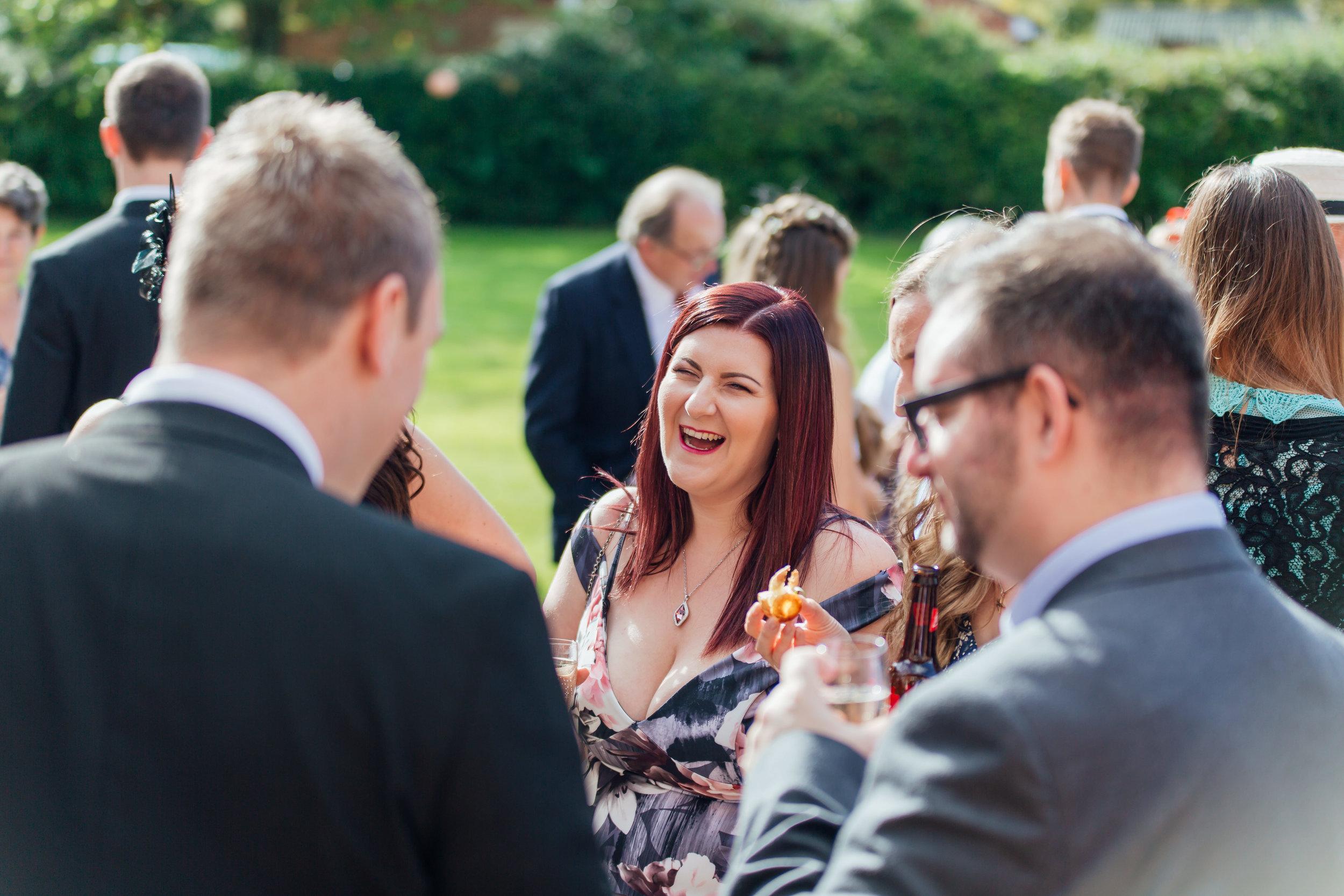 New Forest Village Hall Wedding / Sarah-Fishlock-Photography / Hampshire-Wedding-Photographer-Hampshire / diy-wedding-ideas