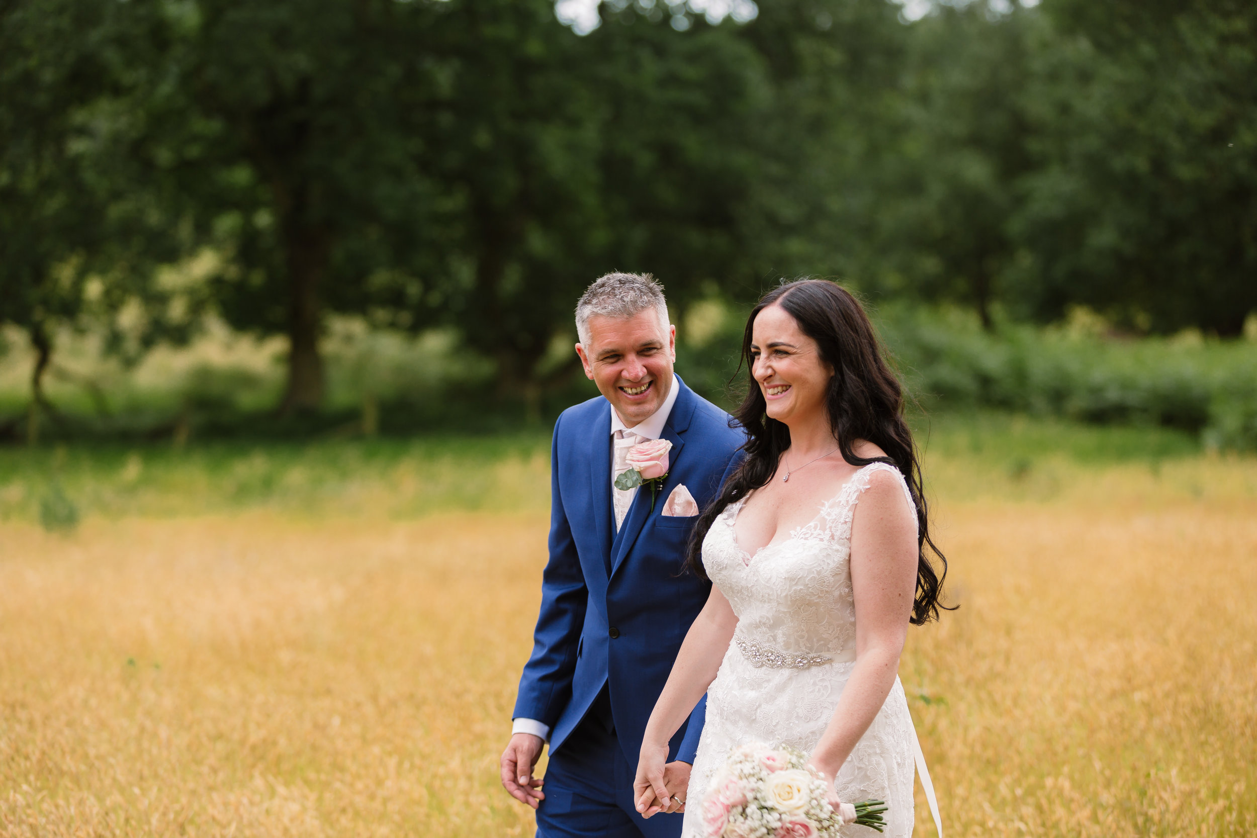 Sarah-Fishlock-Photography : Hampshire-wedding-photographer-hampshire : fleet-wedding-photographer-fleet : Meade-Hall-Wedding-Photographer : Meade-Hall-Wedding-Photos-752.jpg