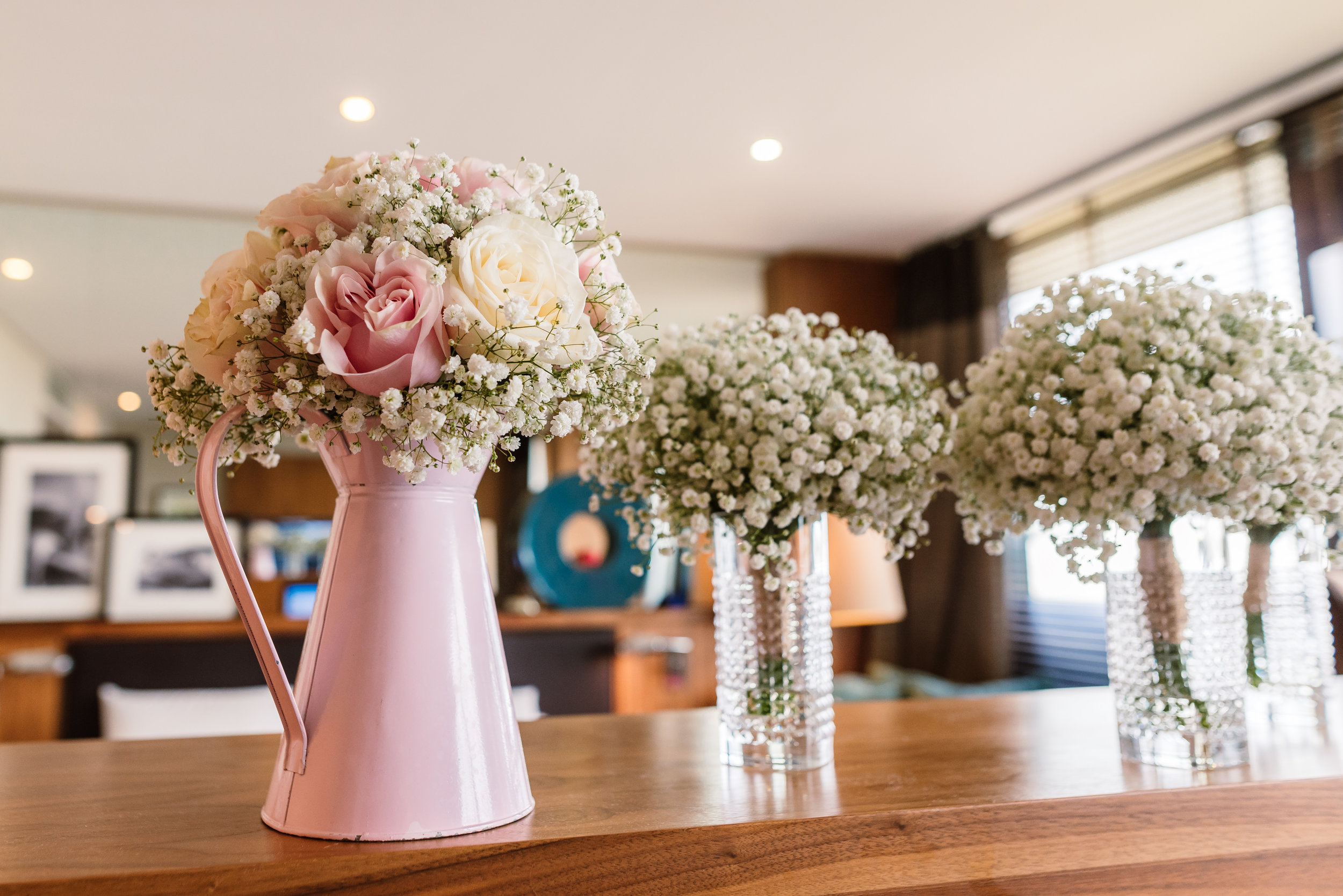 Sarah-Fishlock-Photography : Hampshire-wedding-photographer-hampshire : fleet-wedding-photographer-fleet : Meade-Hall-Wedding-Photographer : Meade-Hall-Wedding-Photos-84.jpg