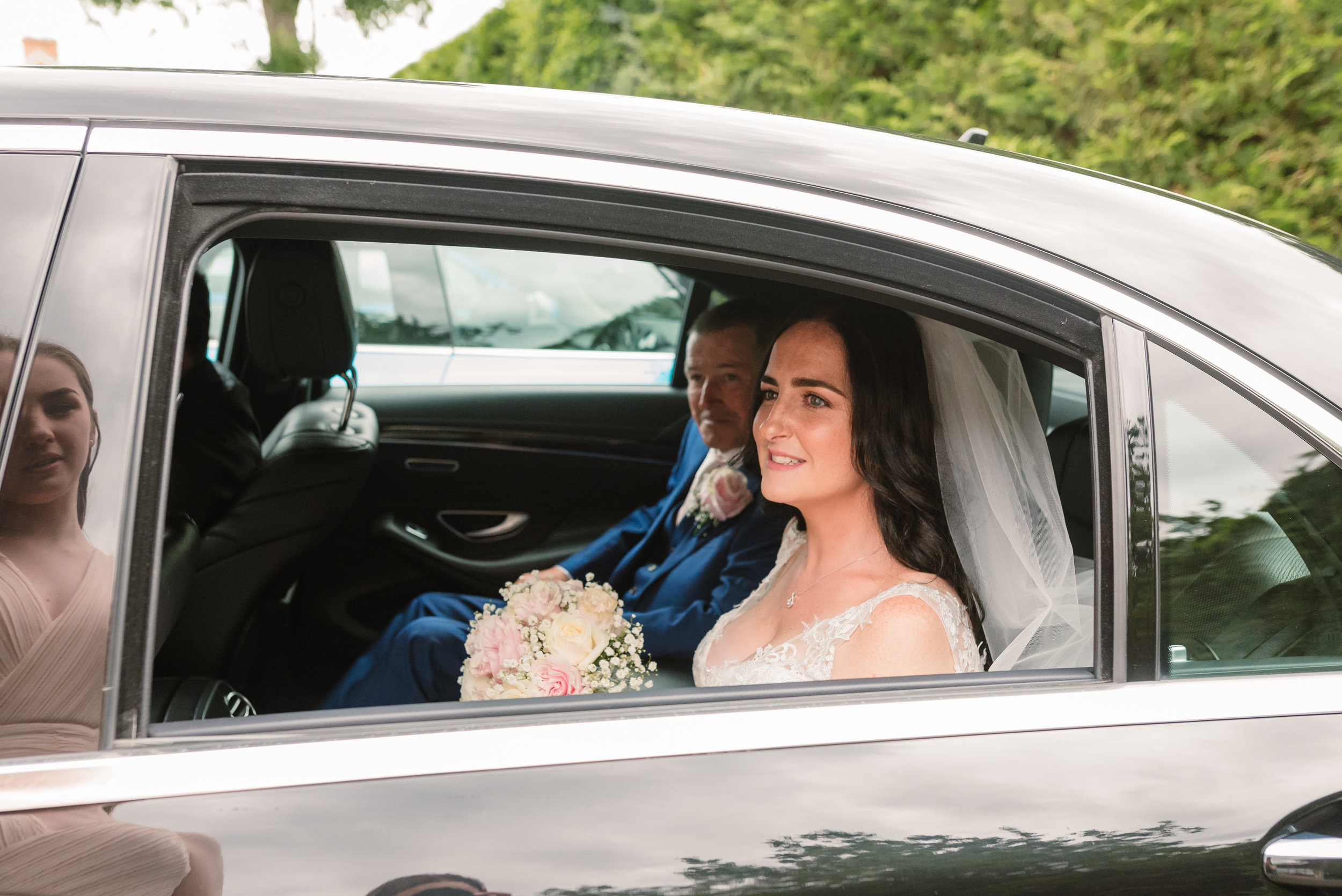 Sarah-Fishlock-Photography : Hampshire-wedding-photographer-hampshire : fleet-wedding-photographer-fleet : Meade-Hall-Wedding-Photographer : Meade-Hall-Wedding-Photos-405.jpg