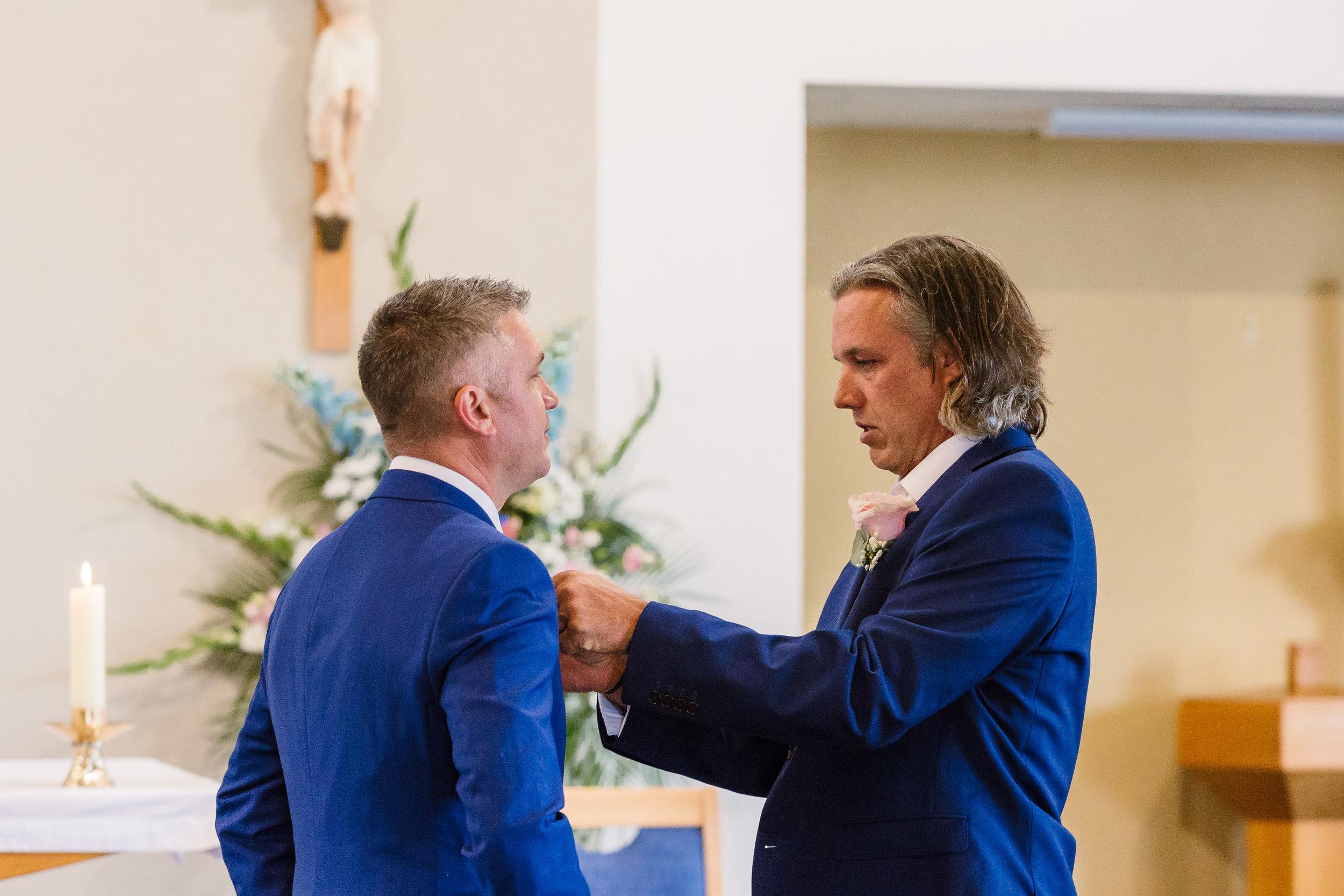 Sarah-Fishlock-Photography : Hampshire-wedding-photographer-hampshire : fleet-wedding-photographer-fleet : Meade-Hall-Wedding-Photographer : Meade-Hall-Wedding-Photos-393.jpg