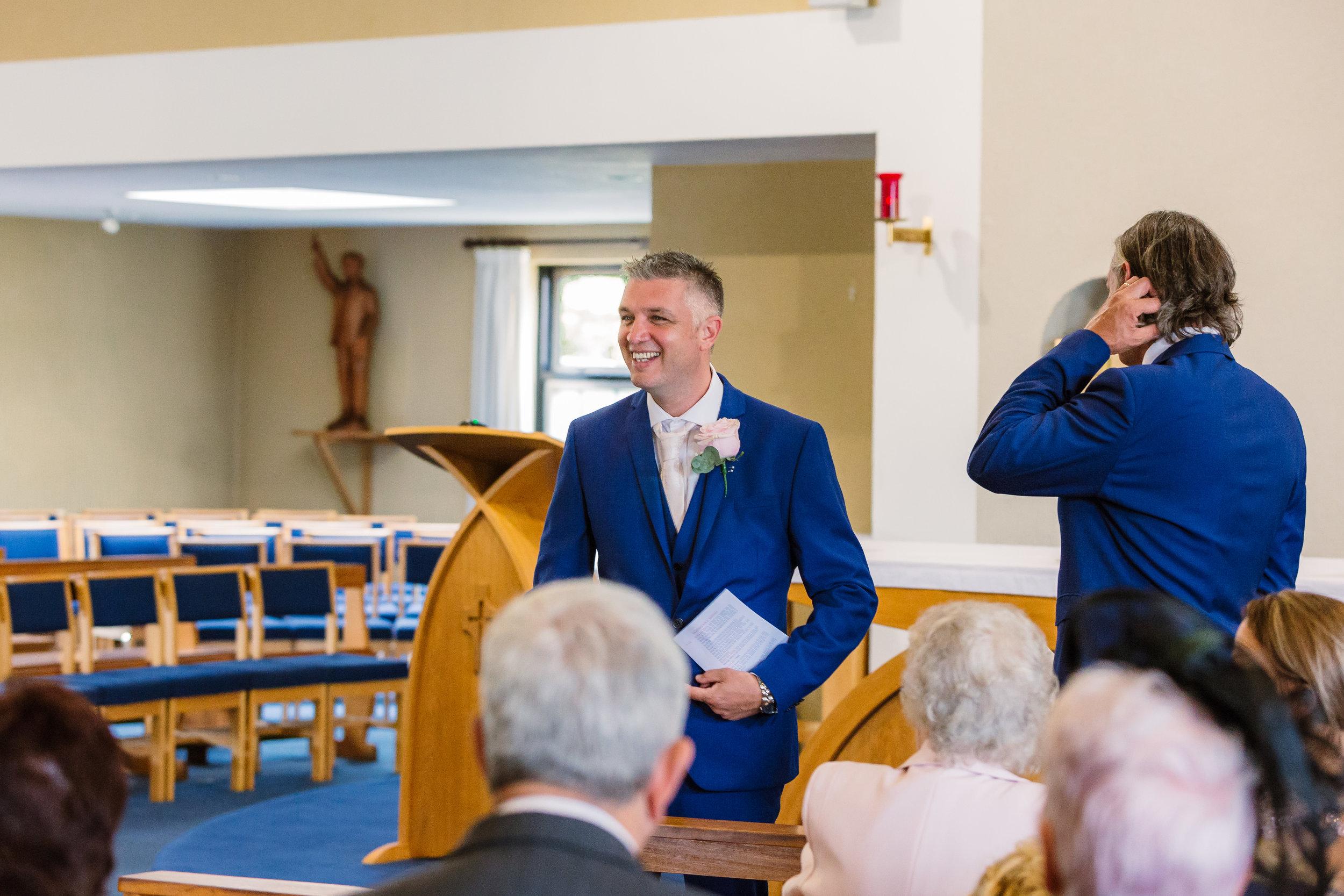 Sarah-Fishlock-Photography : Hampshire-wedding-photographer-hampshire : fleet-wedding-photographer-fleet : Meade-Hall-Wedding-Photographer : Meade-Hall-Wedding-Photos-395.jpg