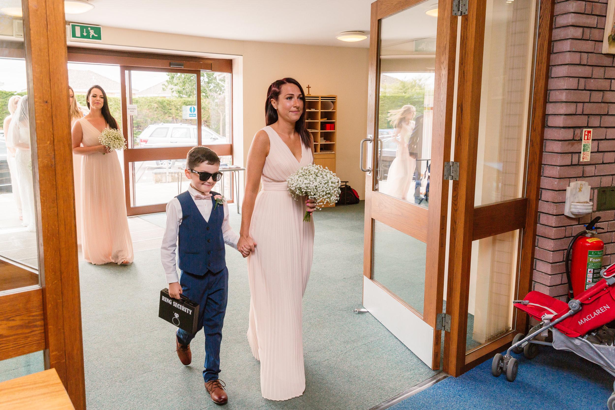 Sarah-Fishlock-Photography : Hampshire-wedding-photographer-hampshire : fleet-wedding-photographer-fleet : Meade-Hall-Wedding-Photographer : Meade-Hall-Wedding-Photos-411.jpg