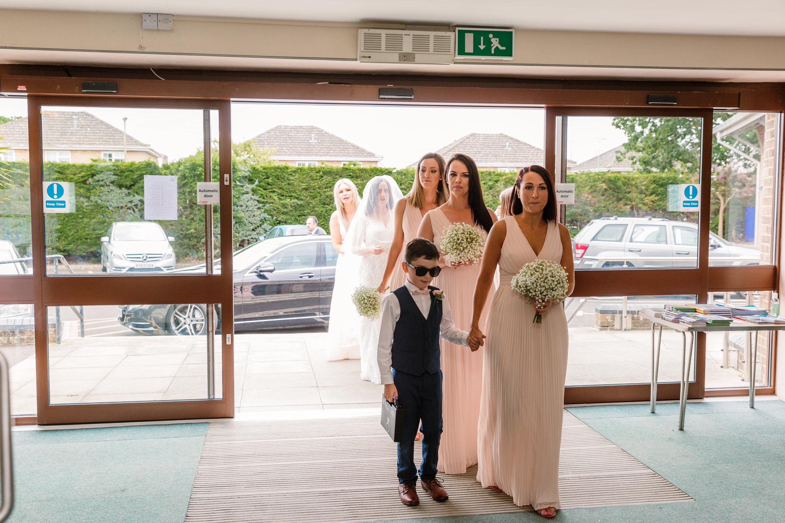 Sarah-Fishlock-Photography : Hampshire-wedding-photographer-hampshire : fleet-wedding-photographer-fleet : Meade-Hall-Wedding-Photographer : Meade-Hall-Wedding-Photos-410.jpg