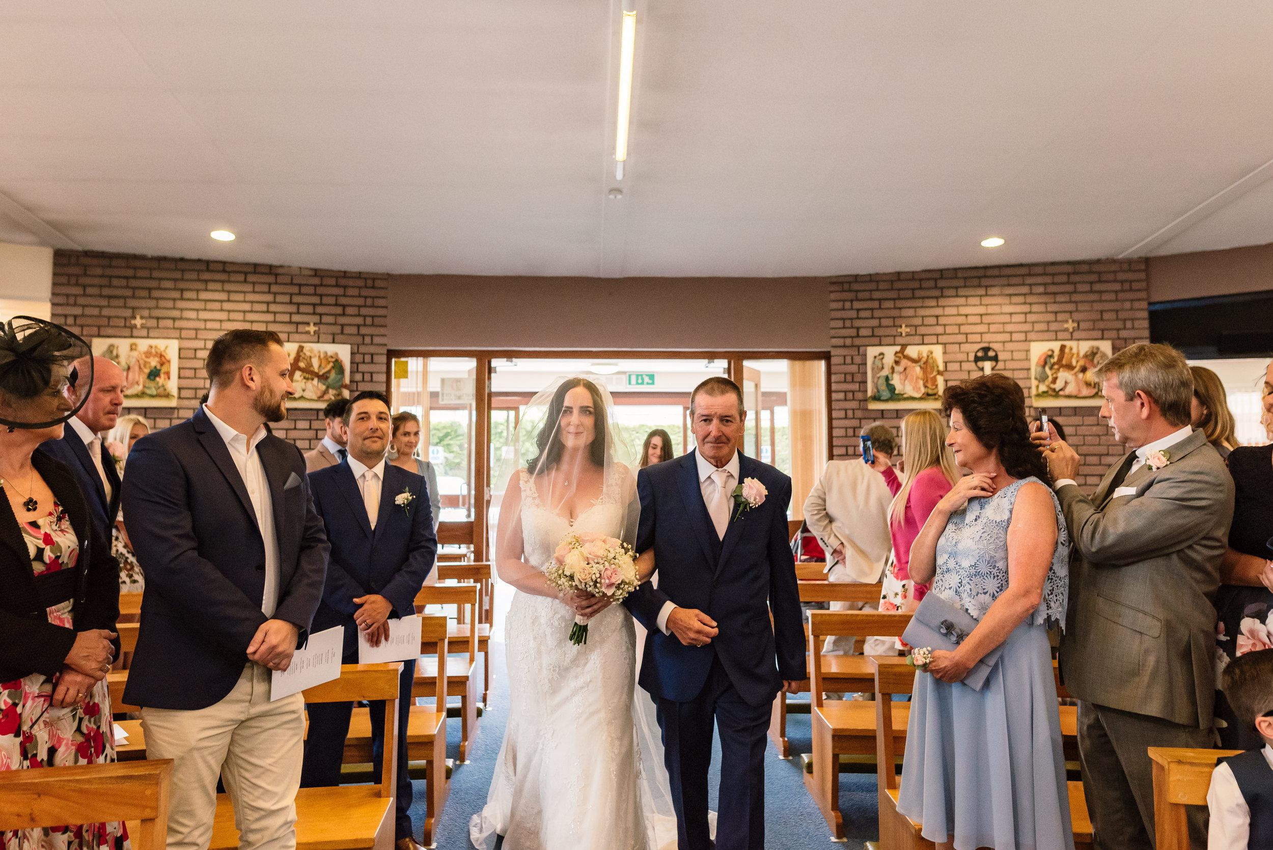 Sarah-Fishlock-Photography : Hampshire-wedding-photographer-hampshire : fleet-wedding-photographer-fleet : Meade-Hall-Wedding-Photographer : Meade-Hall-Wedding-Photos-429.jpg