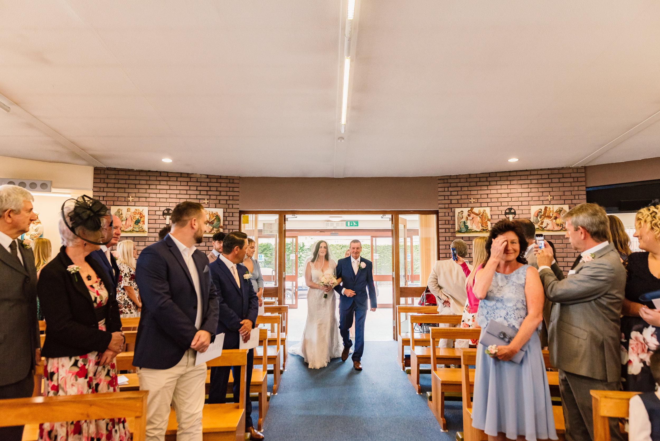 Sarah-Fishlock-Photography : Hampshire-wedding-photographer-hampshire : fleet-wedding-photographer-fleet : Meade-Hall-Wedding-Photographer : Meade-Hall-Wedding-Photos-427.jpg