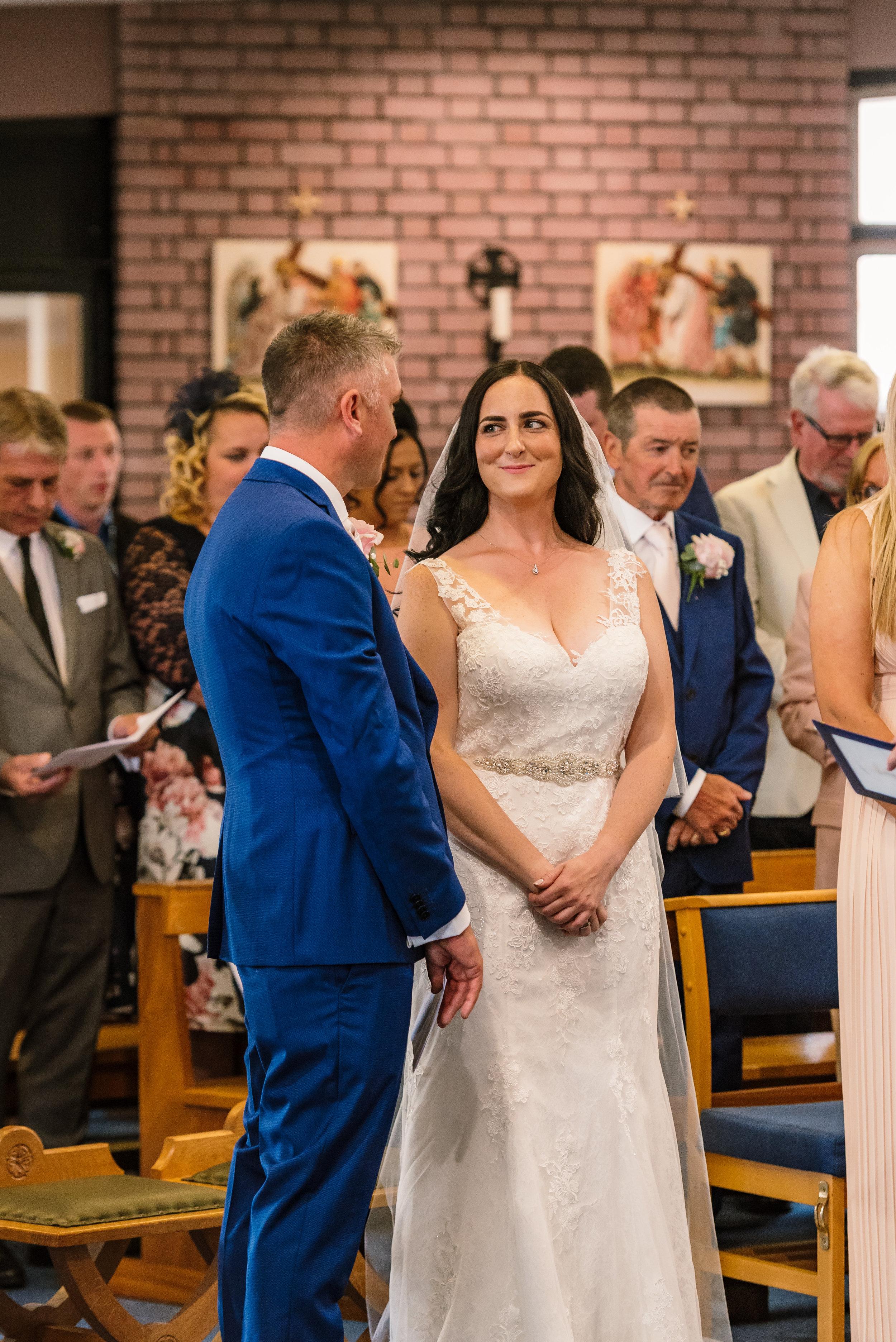 Sarah-Fishlock-Photography : Hampshire-wedding-photographer-hampshire : fleet-wedding-photographer-fleet : Meade-Hall-Wedding-Photographer : Meade-Hall-Wedding-Photos-437.jpg