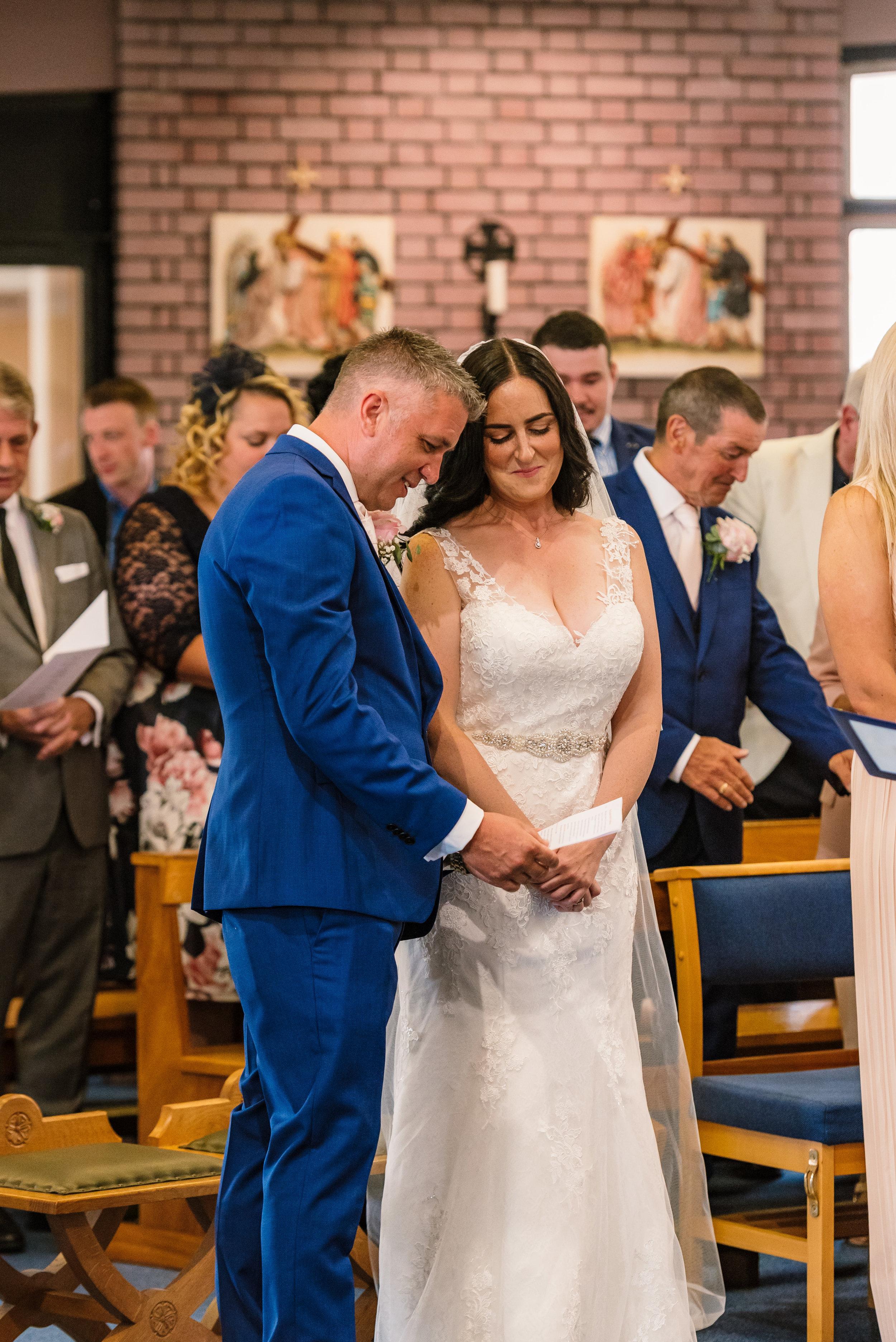 Sarah-Fishlock-Photography : Hampshire-wedding-photographer-hampshire : fleet-wedding-photographer-fleet : Meade-Hall-Wedding-Photographer : Meade-Hall-Wedding-Photos-439.jpg