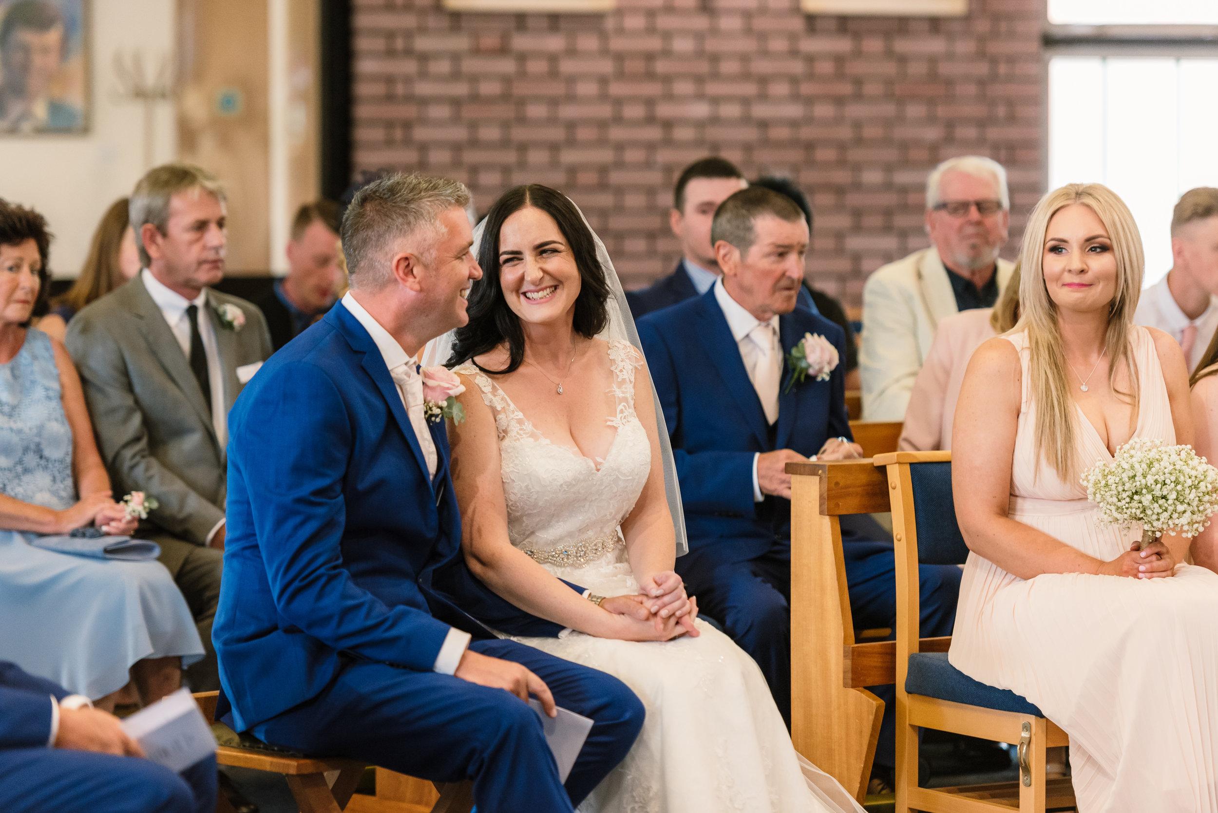 Sarah-Fishlock-Photography : Hampshire-wedding-photographer-hampshire : fleet-wedding-photographer-fleet : Meade-Hall-Wedding-Photographer : Meade-Hall-Wedding-Photos-450.jpg