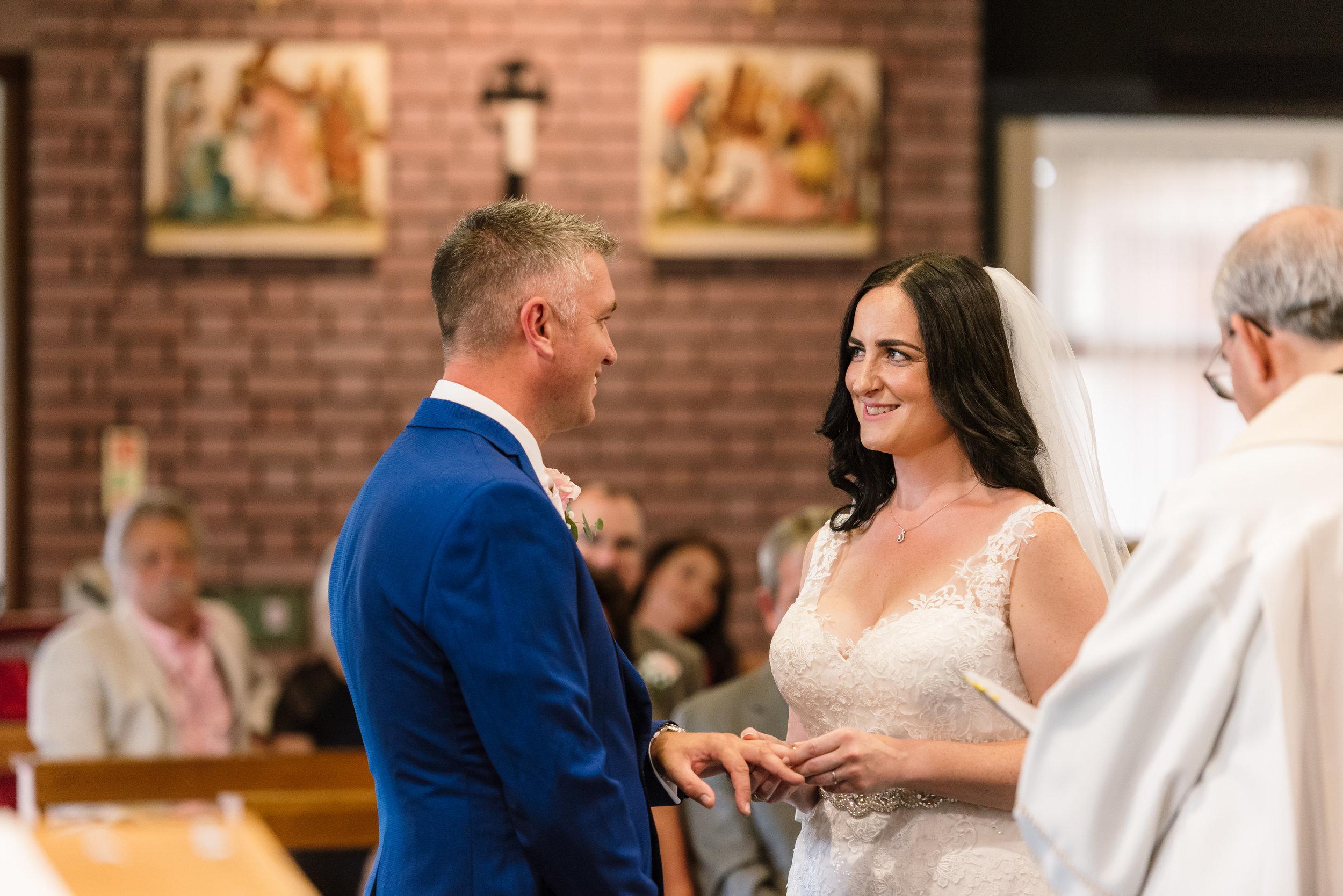 Sarah-Fishlock-Photography : Hampshire-wedding-photographer-hampshire : fleet-wedding-photographer-fleet : Meade-Hall-Wedding-Photographer : Meade-Hall-Wedding-Photos-509.jpg