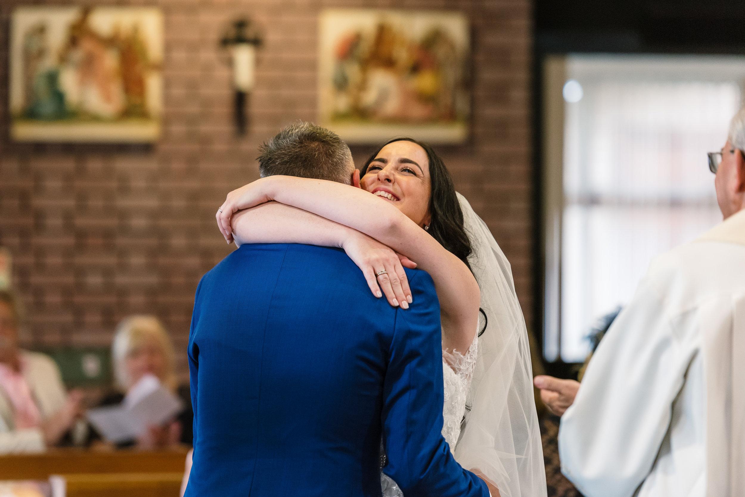 Sarah-Fishlock-Photography : Hampshire-wedding-photographer-hampshire : fleet-wedding-photographer-fleet : Meade-Hall-Wedding-Photographer : Meade-Hall-Wedding-Photos-515.jpg