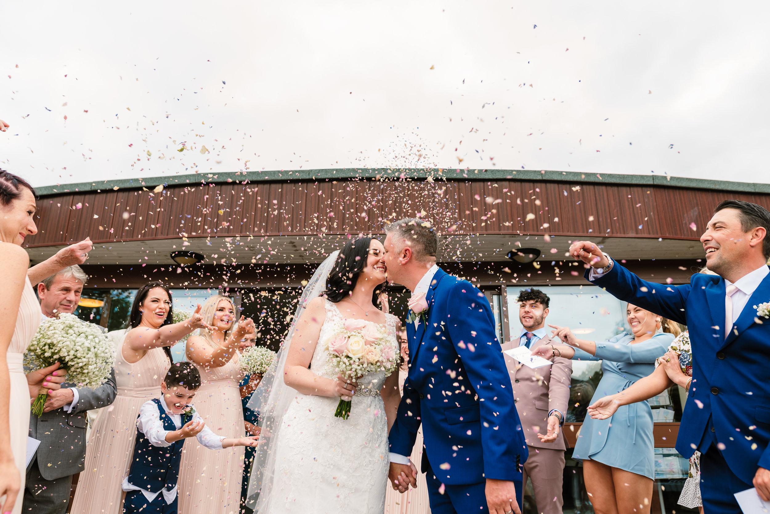 Sarah-Fishlock-Photography : Hampshire-wedding-photographer-hampshire : fleet-wedding-photographer-fleet : Meade-Hall-Wedding-Photographer : Meade-Hall-Wedding-Photos-562.jpg