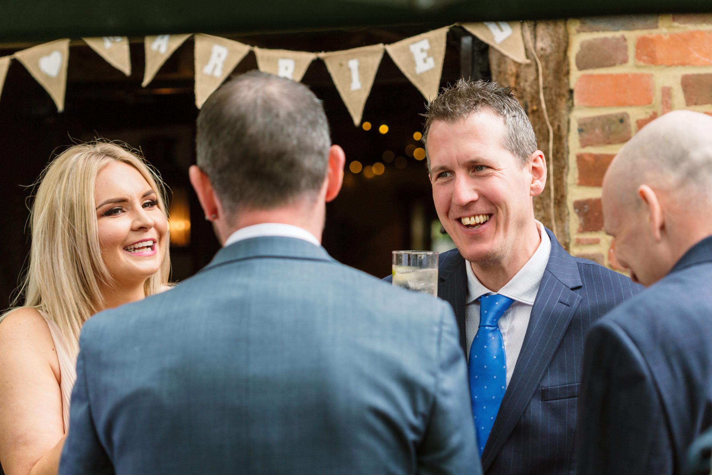 Sarah-Fishlock-Photography : Hampshire-wedding-photographer-hampshire : fleet-wedding-photographer-fleet : Meade-Hall-Wedding-Photographer : Meade-Hall-Wedding-Photos-618.jpg